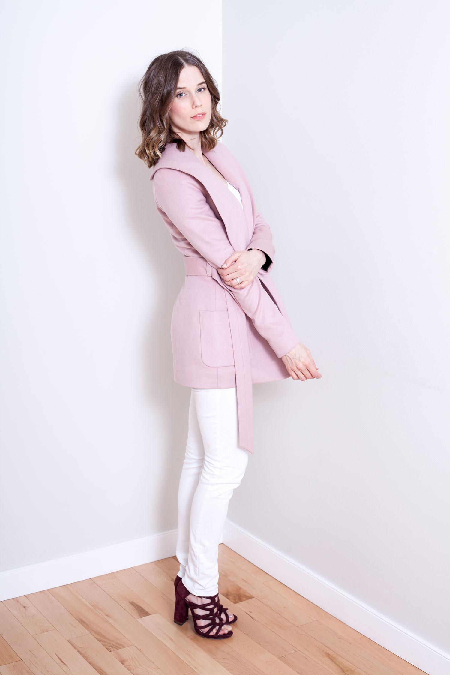 Side-Shawl-Collar-Wrap-Coat-Rose.jpg