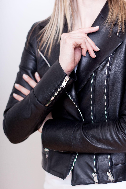 Black-Motorcycle-Jacket-Sleeve-Detail.jpg