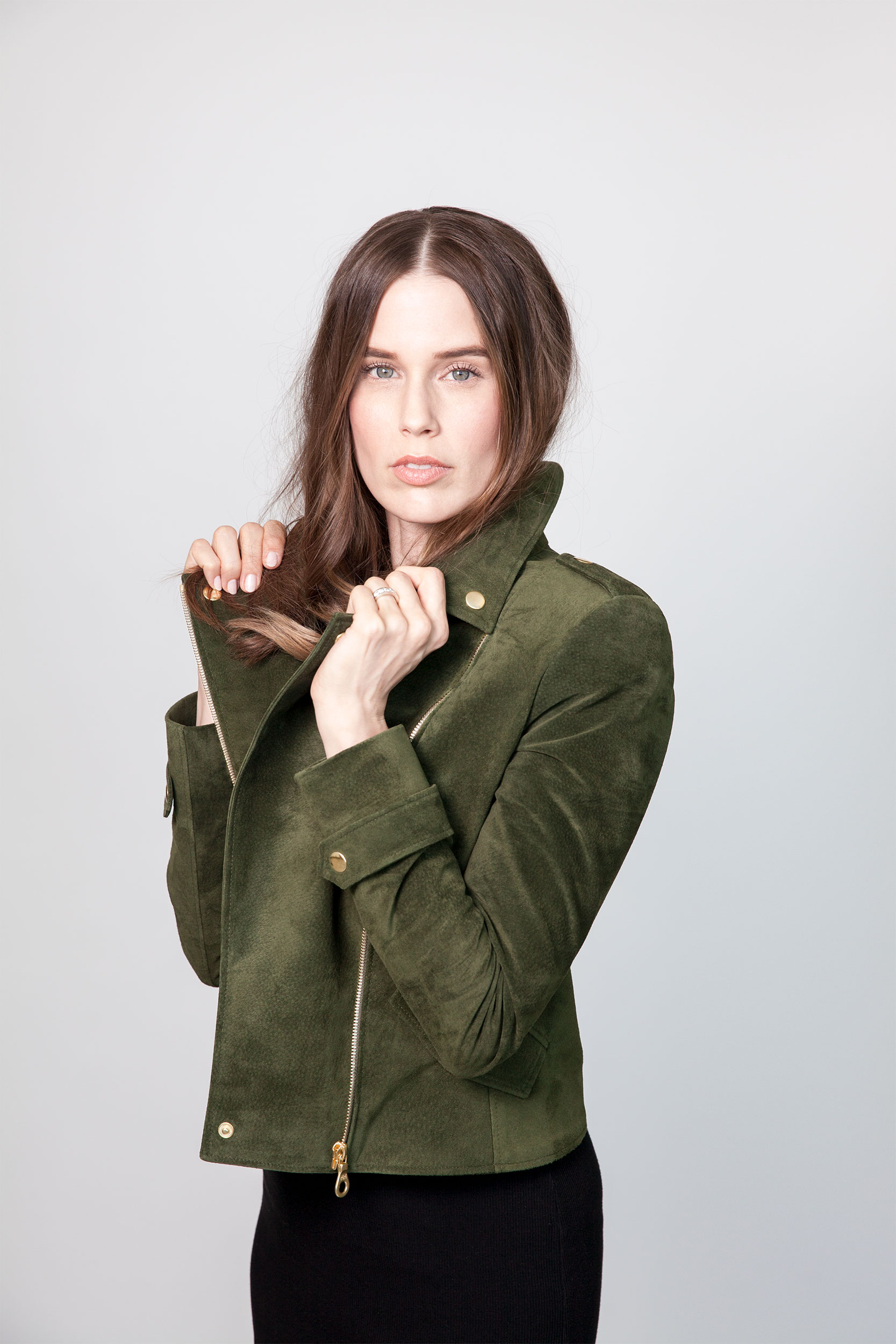 Olive-Military-Motorcycle-Jacket-Collar-Up.jpg