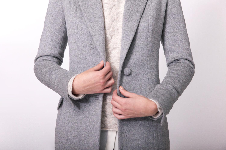 Detail-Grey-Coat.jpg