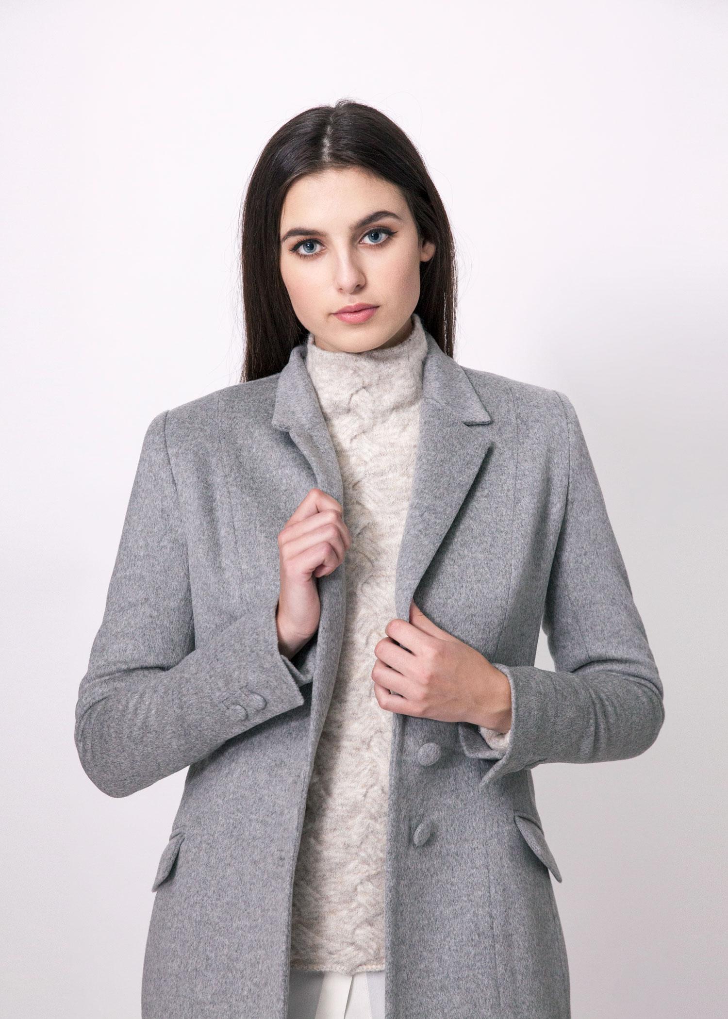 Portrait-Grey-Coat.jpg