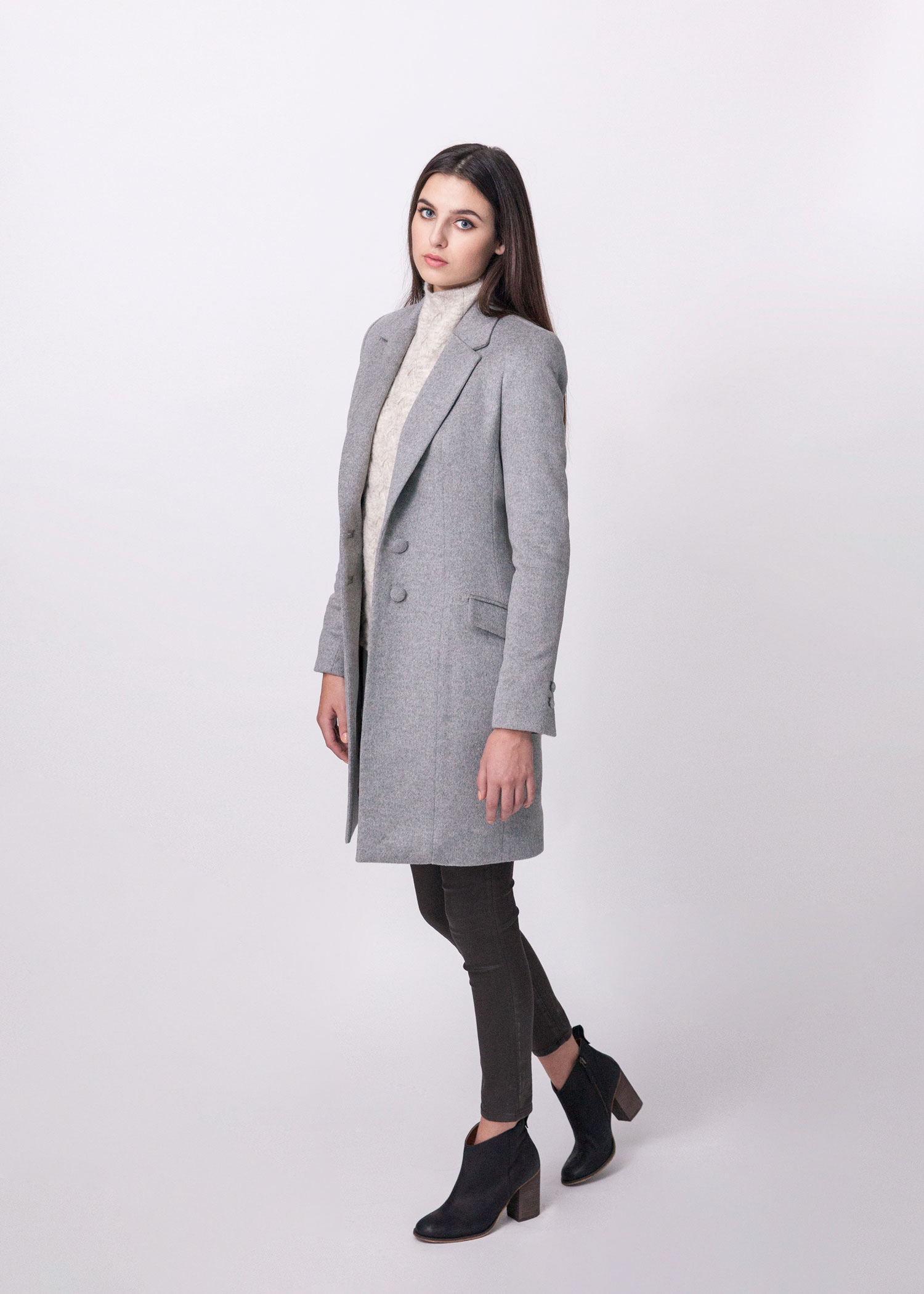 Side-View-Grey-Coat.jpg