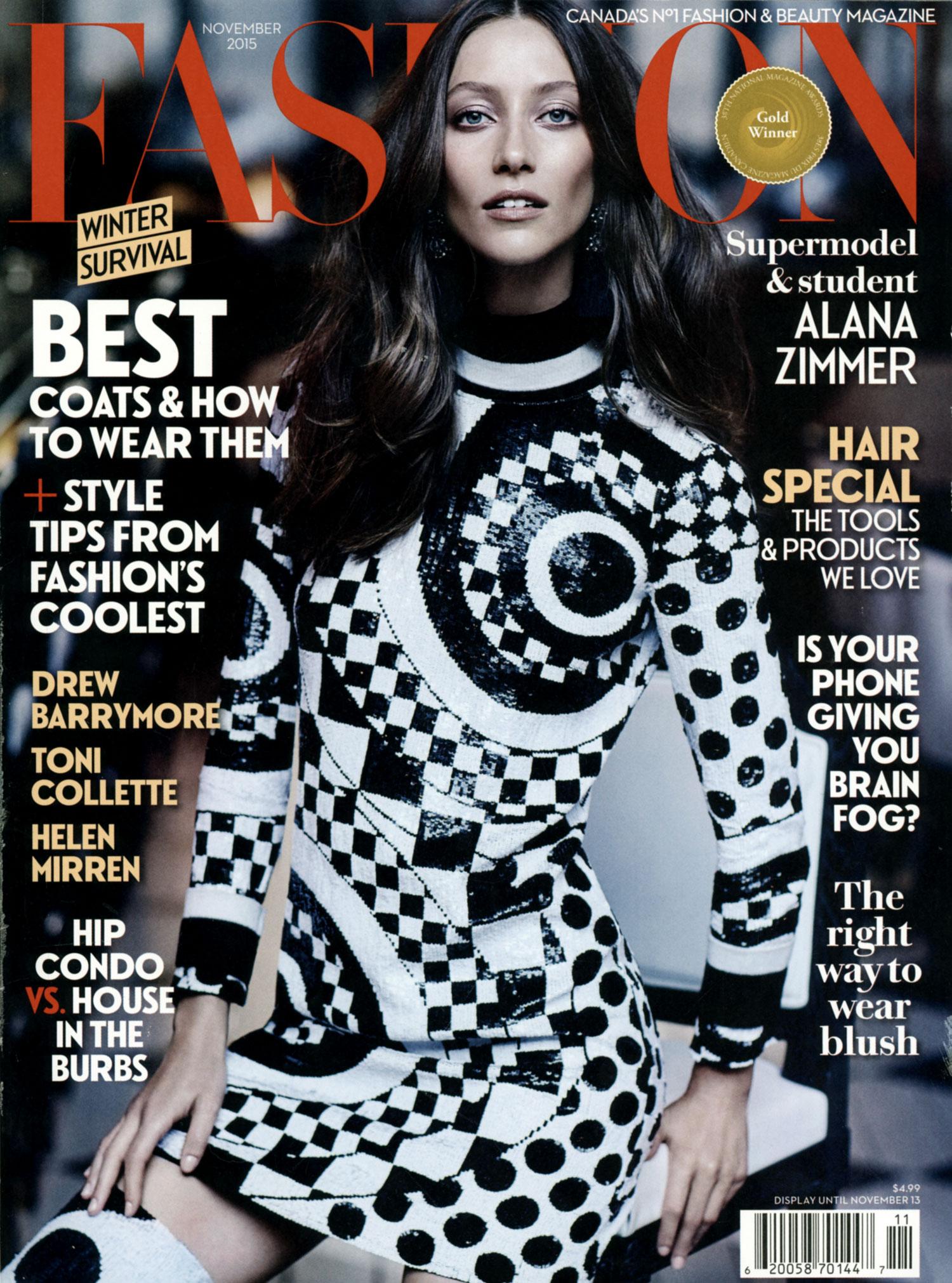 2015-11-Fashion-Cover.jpg