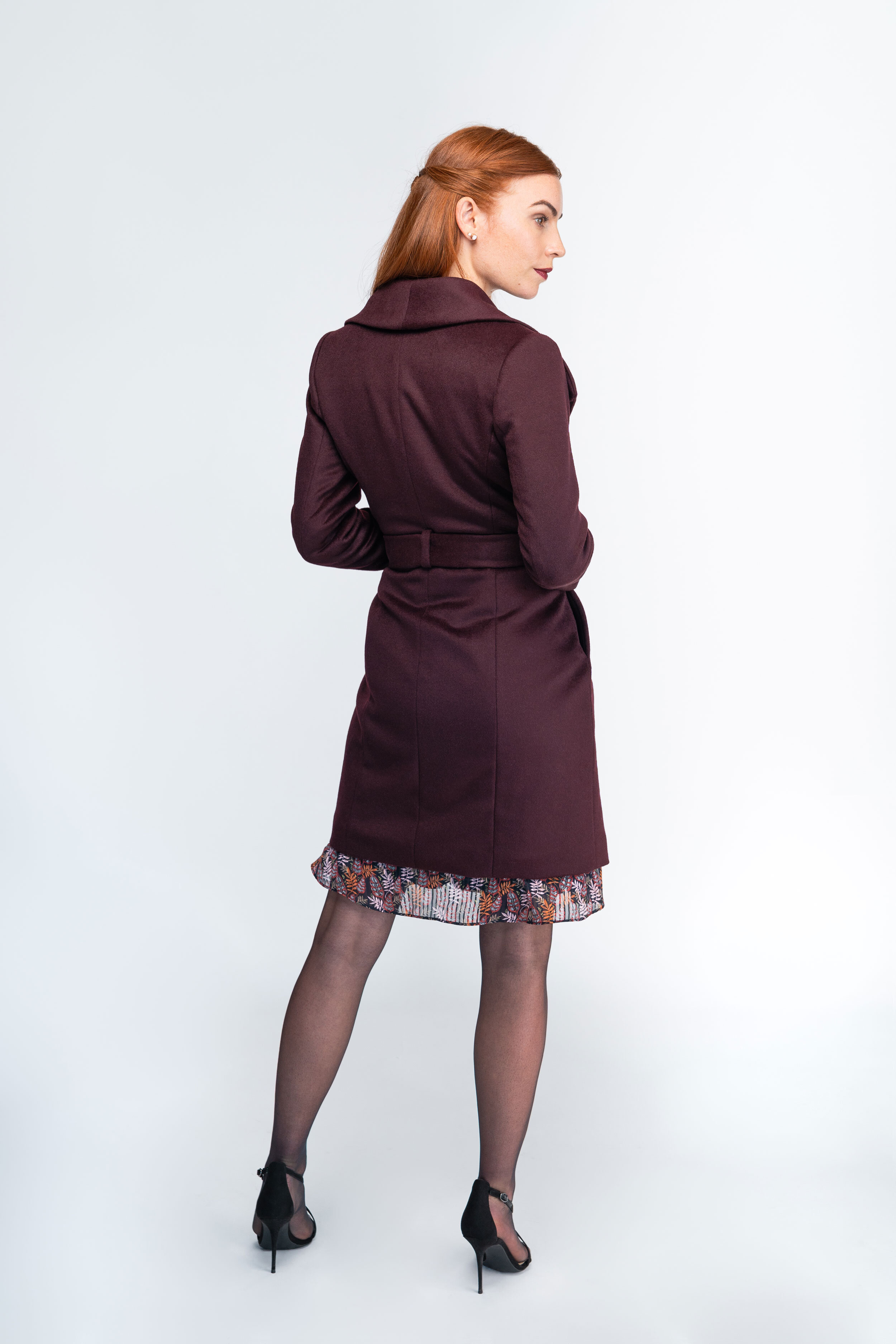 Burgundy-Wrap-Coat-Wool-Back.jpg