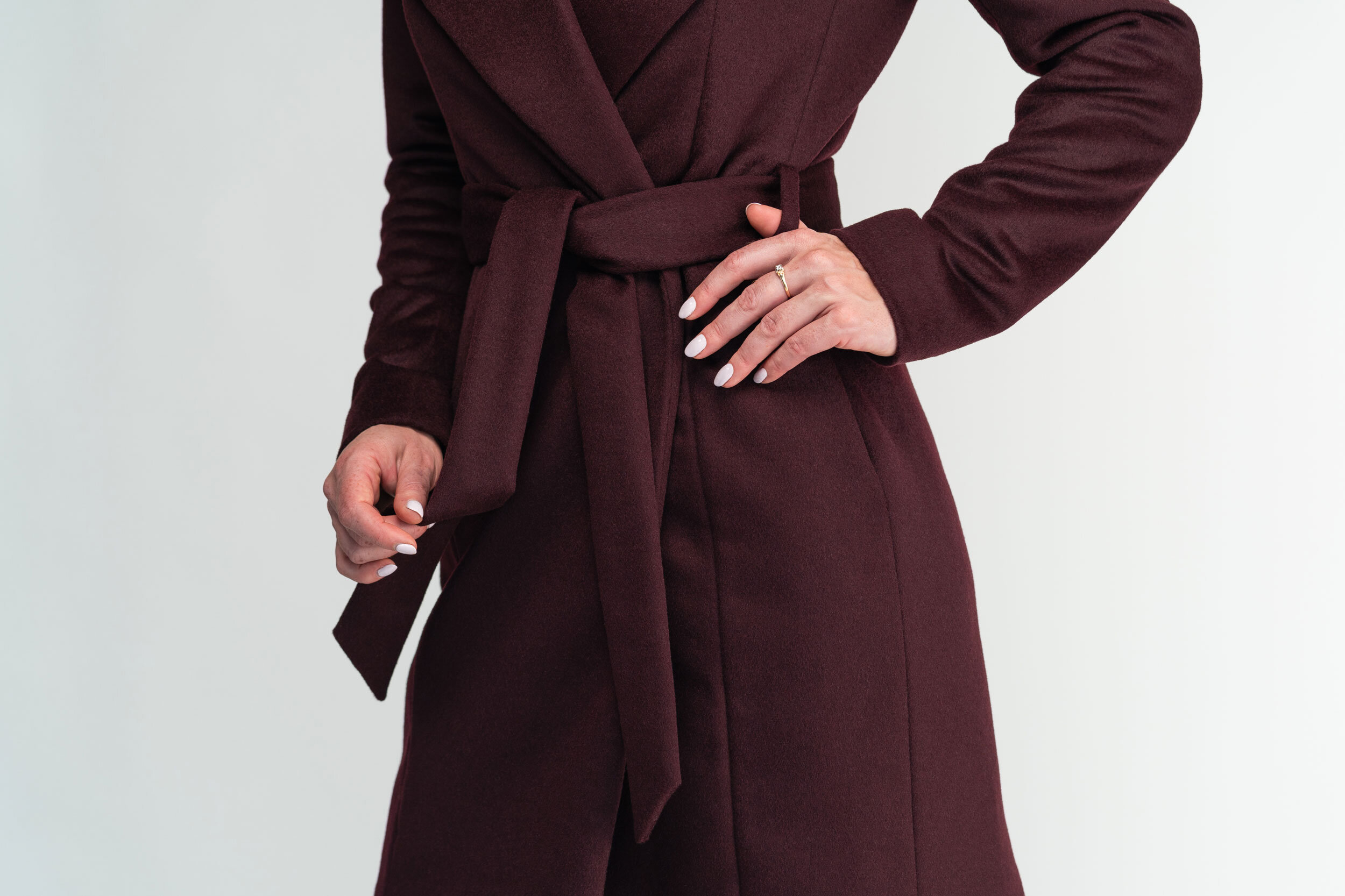 Burgundy-Wrap-Coat-Wool-Belt-Loop.jpg