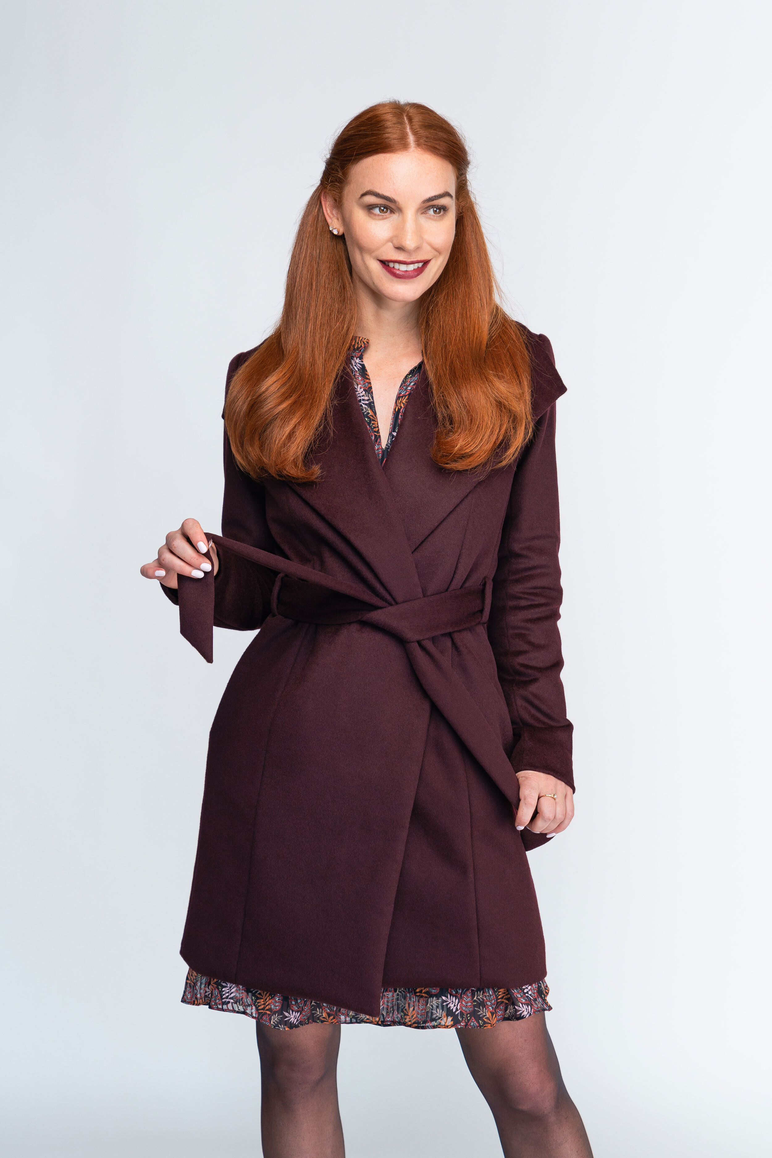 Burgundy-Wrap-Coat-Wool-Belt-Waist.jpg