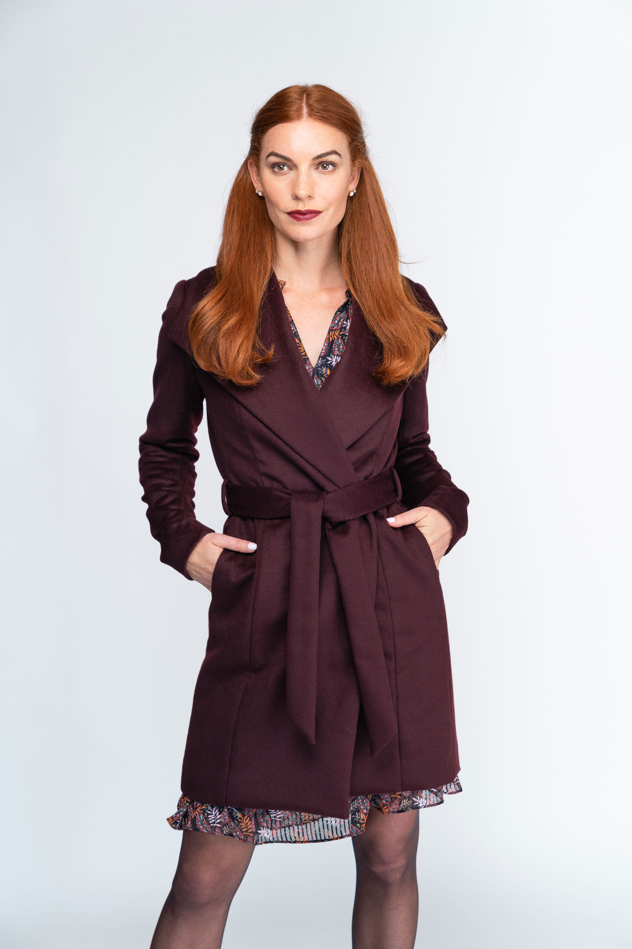 Burgundy-Wrap-Coat-Wool-Belted.jpg