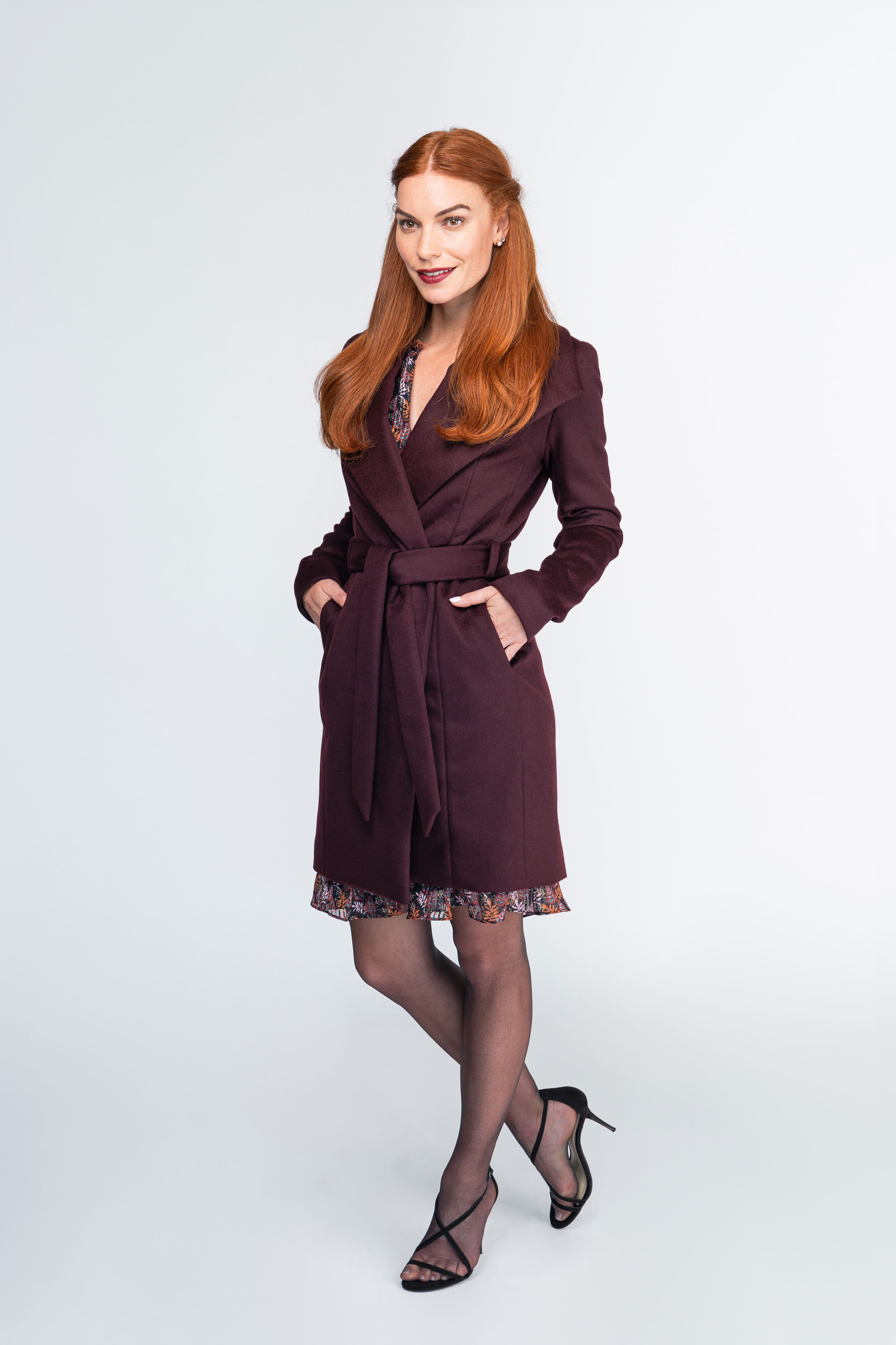 Burgundy-Wrap-Coat-Wool-Front-Closed.jpg