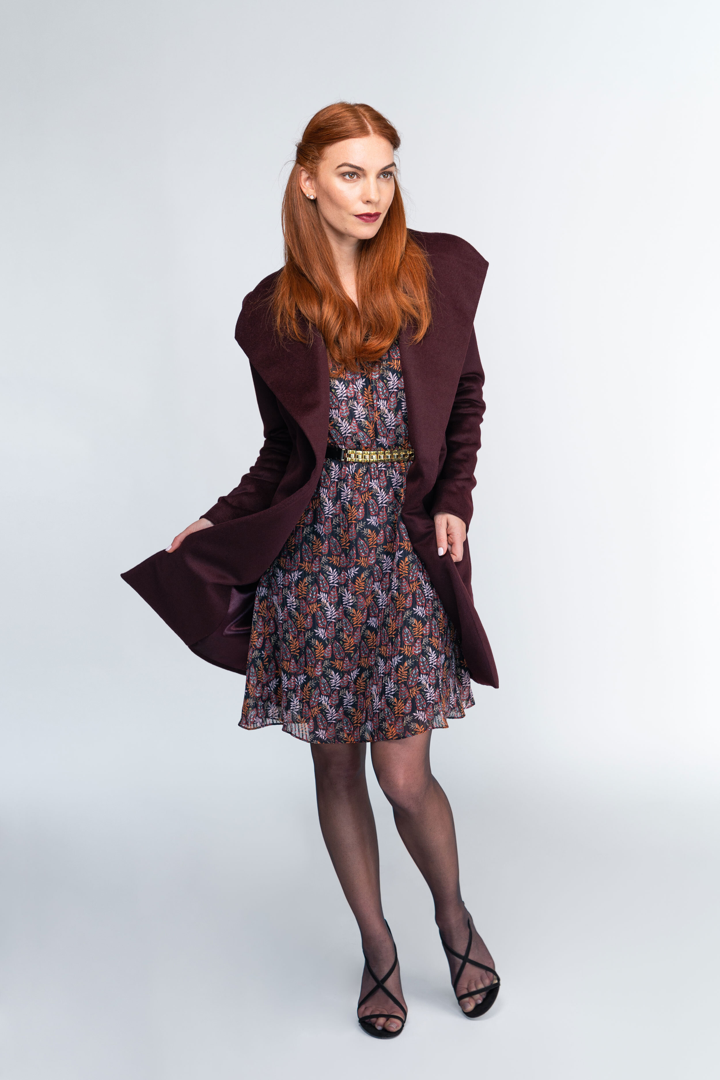 Burgundy-Wrap-Coat-Wool-Front-Open.jpg