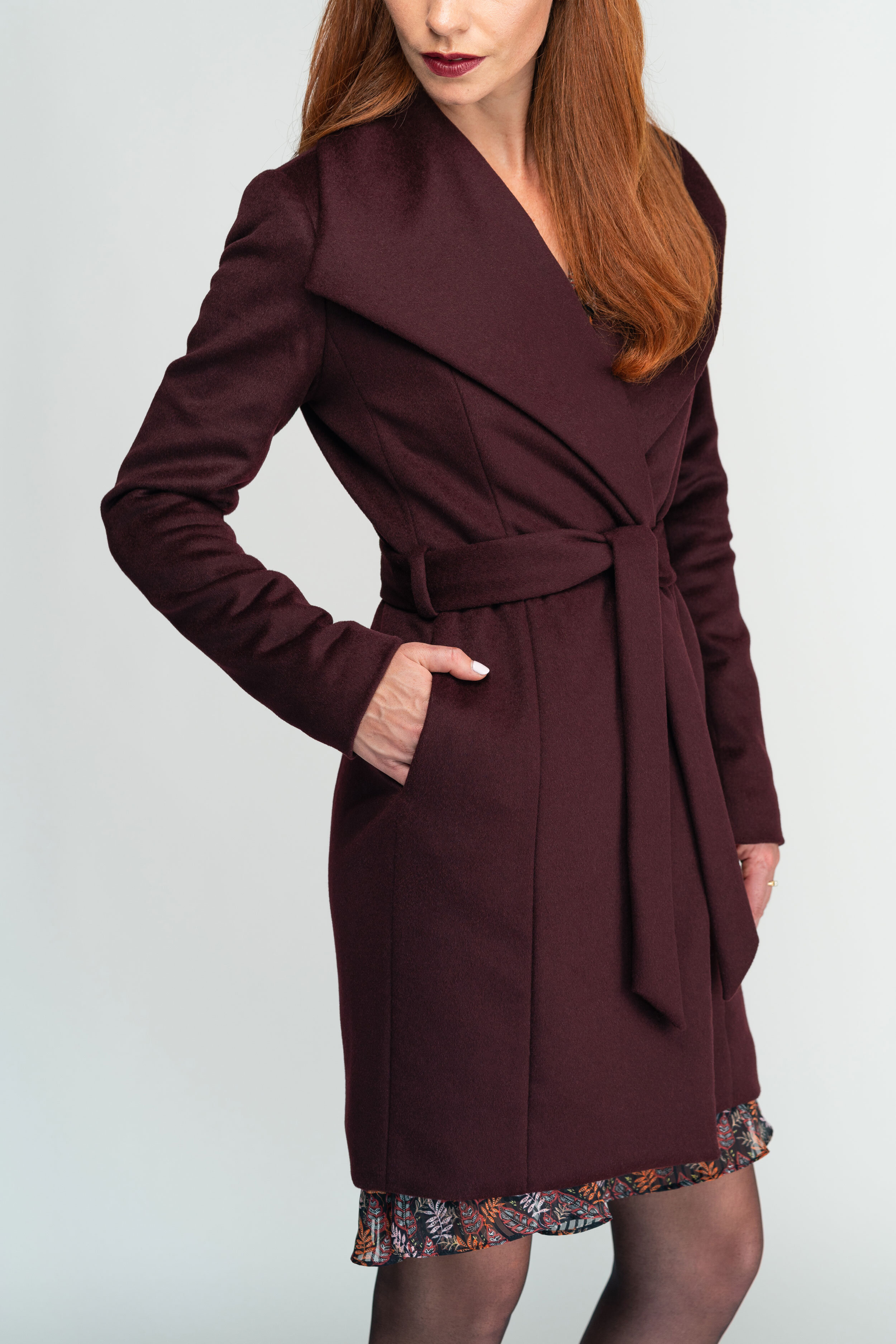 Burgundy-Wrap-Coat-Wool-Pocket.jpg