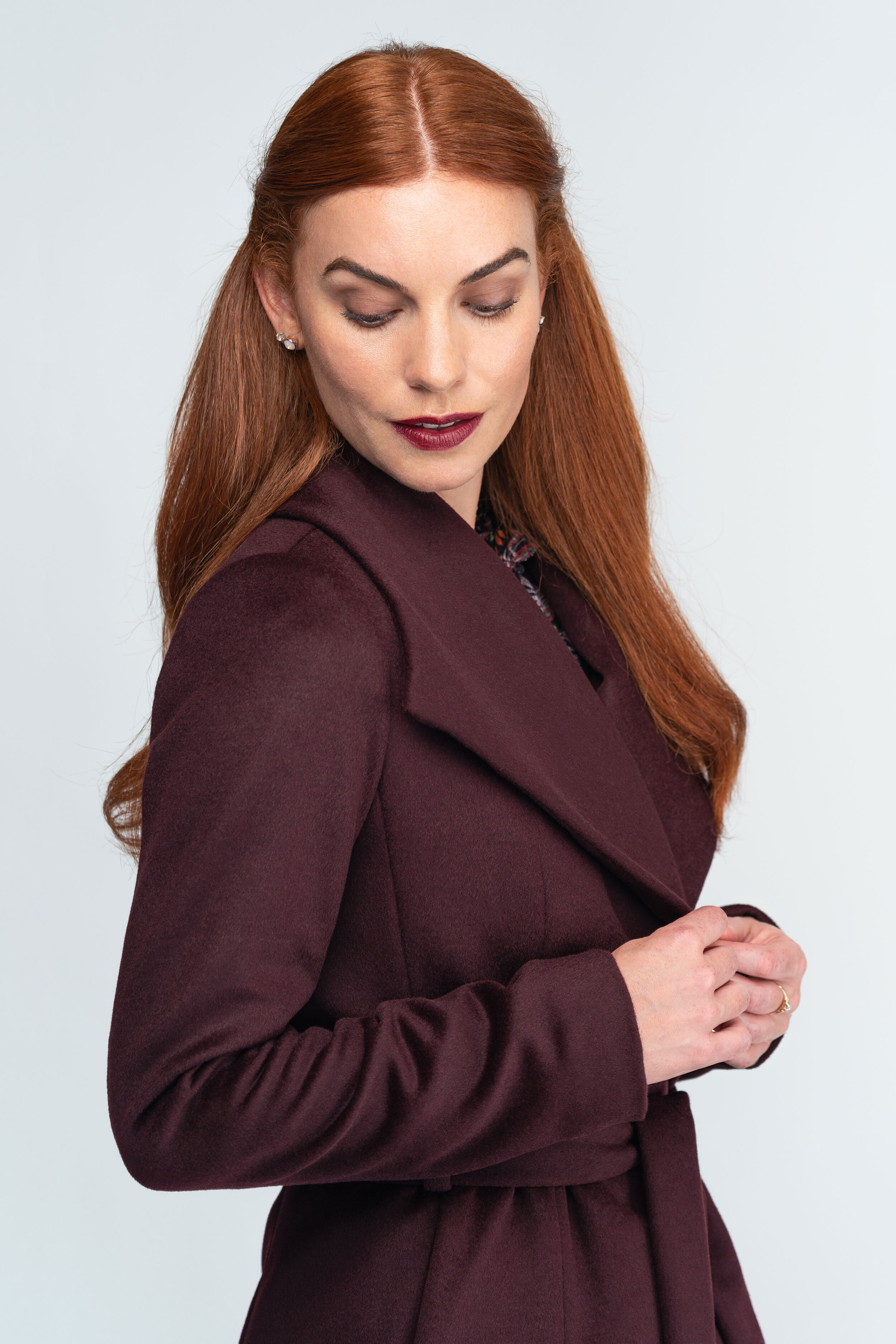 Burgundy-Wrap-Coat-Wool-Shawl-Collar.jpg