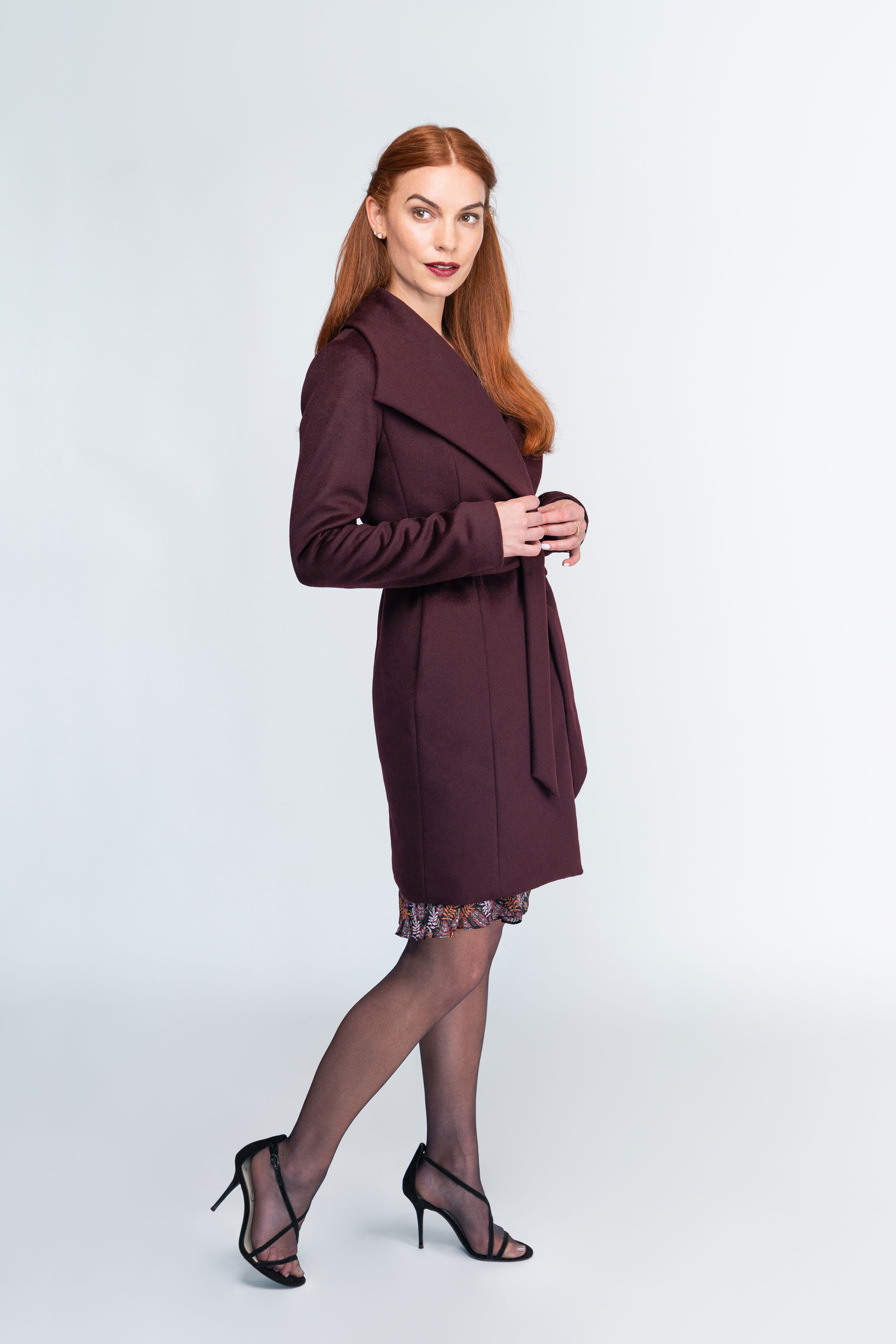 Burgundy-Wrap-Coat-Wool-Side.jpg
