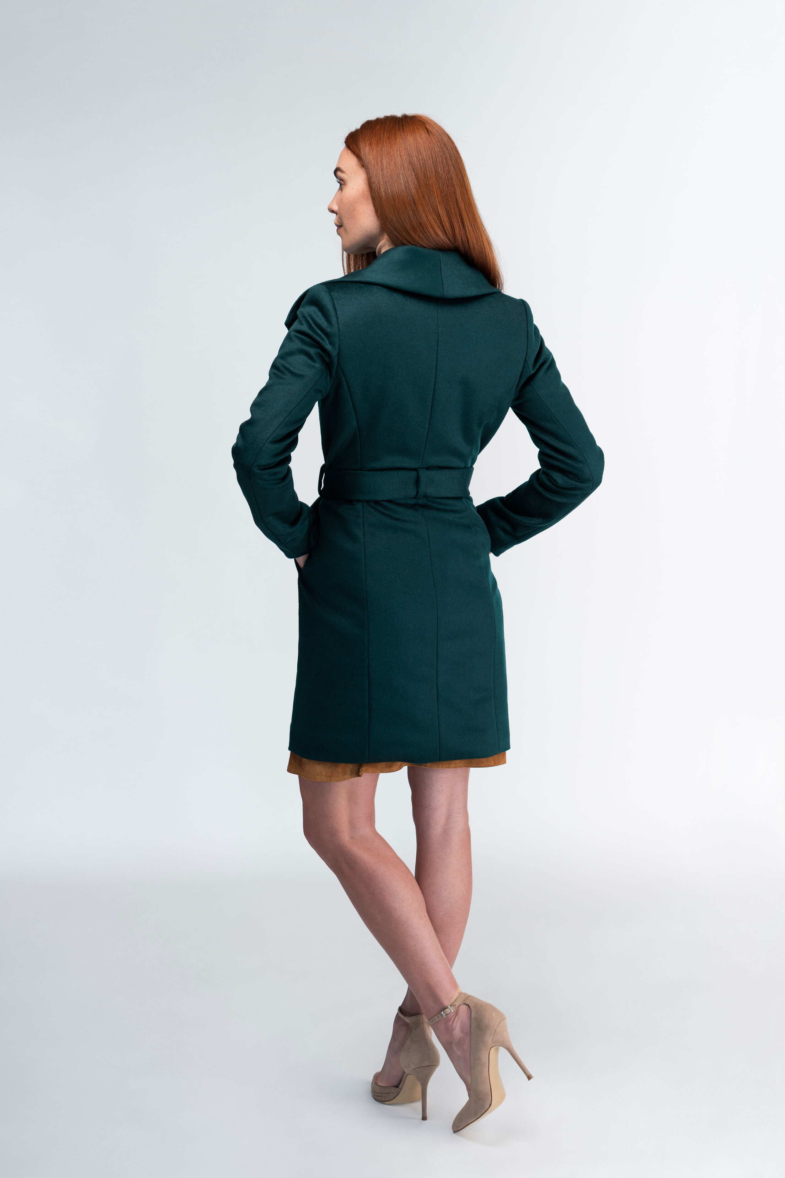 Forest-Green-Wrap-Coat-Wool-Back.jpg