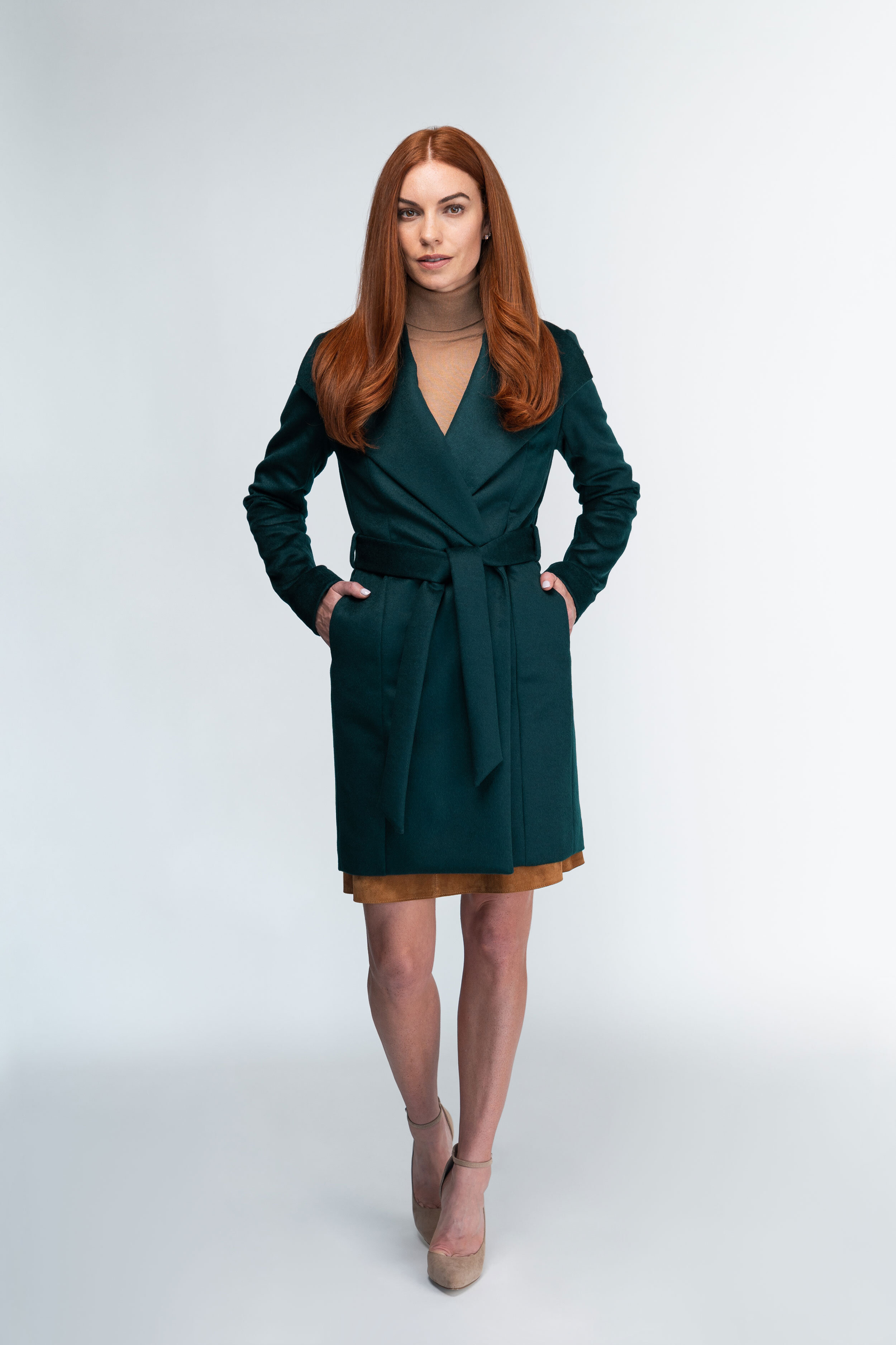 Forest-Green-Wrap-Coat-Wool-Front-Closed.jpg