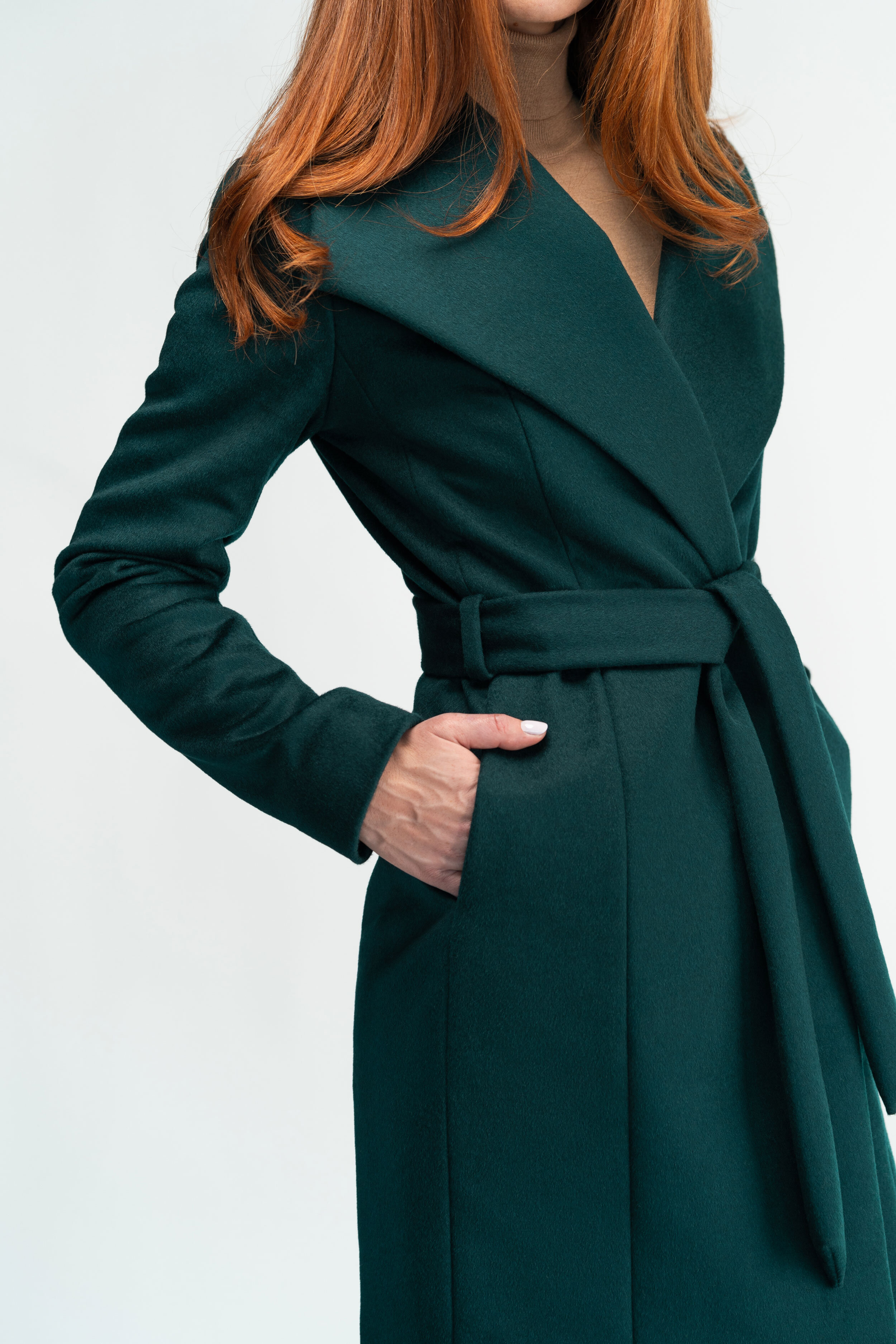 Forest-Green-Wrap-Coat-Wool-Pocket.jpg
