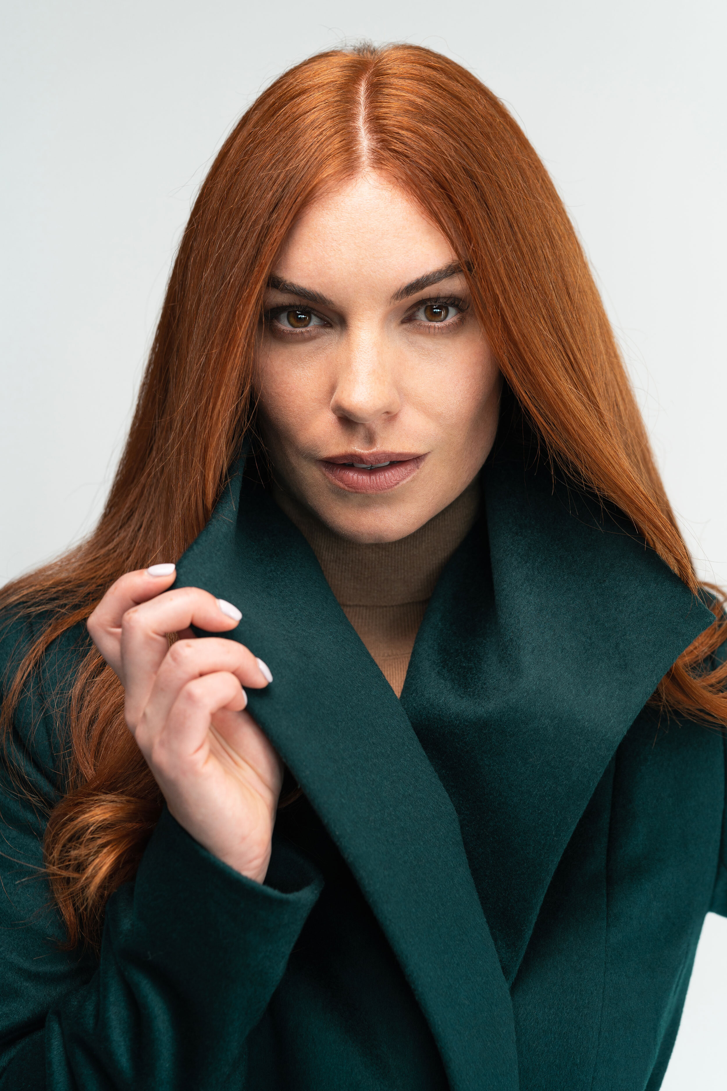 Forest-Green-Wrap-Coat-Wool-Shawl-Collar.jpg