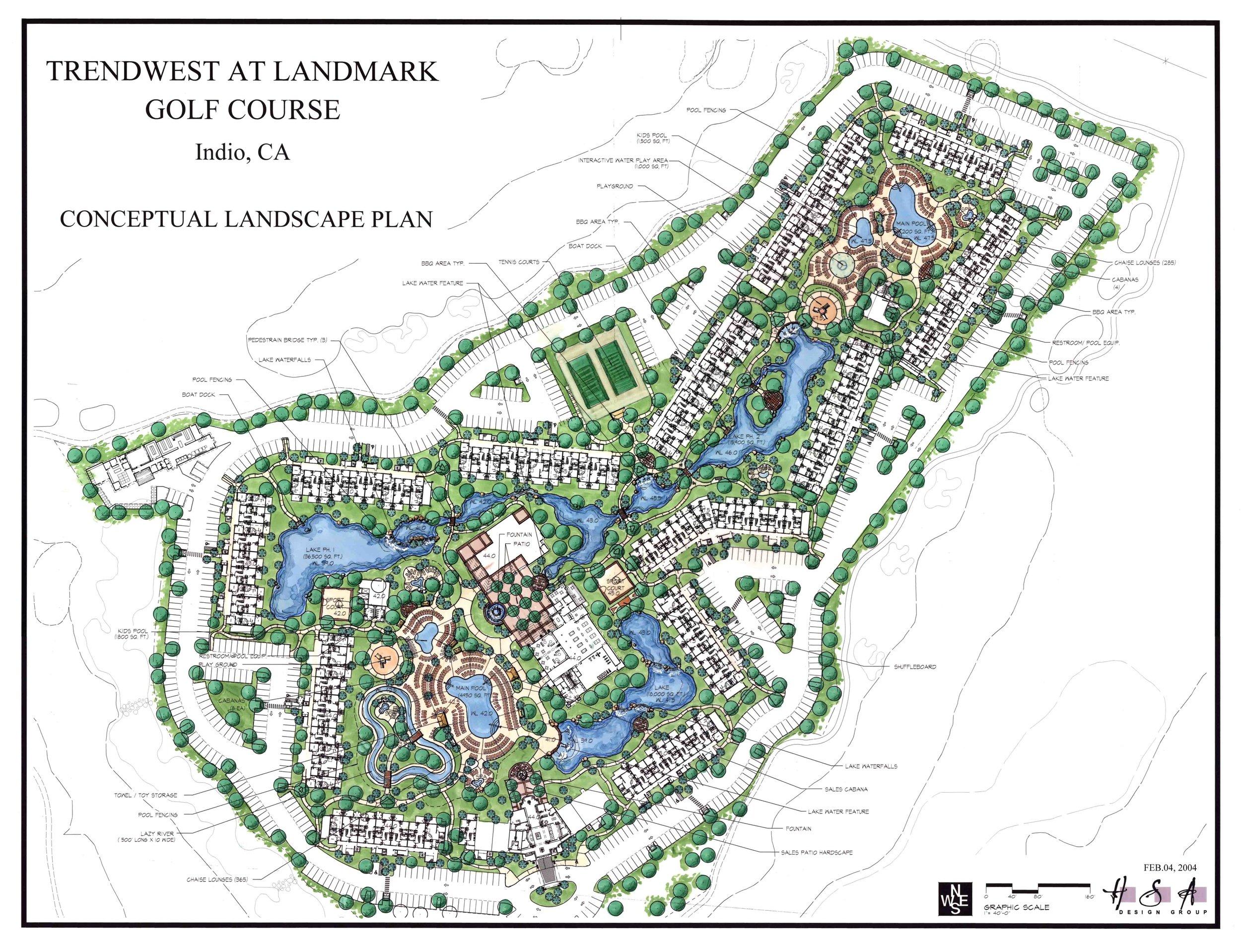 Conceptual Landscape Plan.jpg