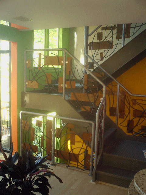 stairs-columbus.png