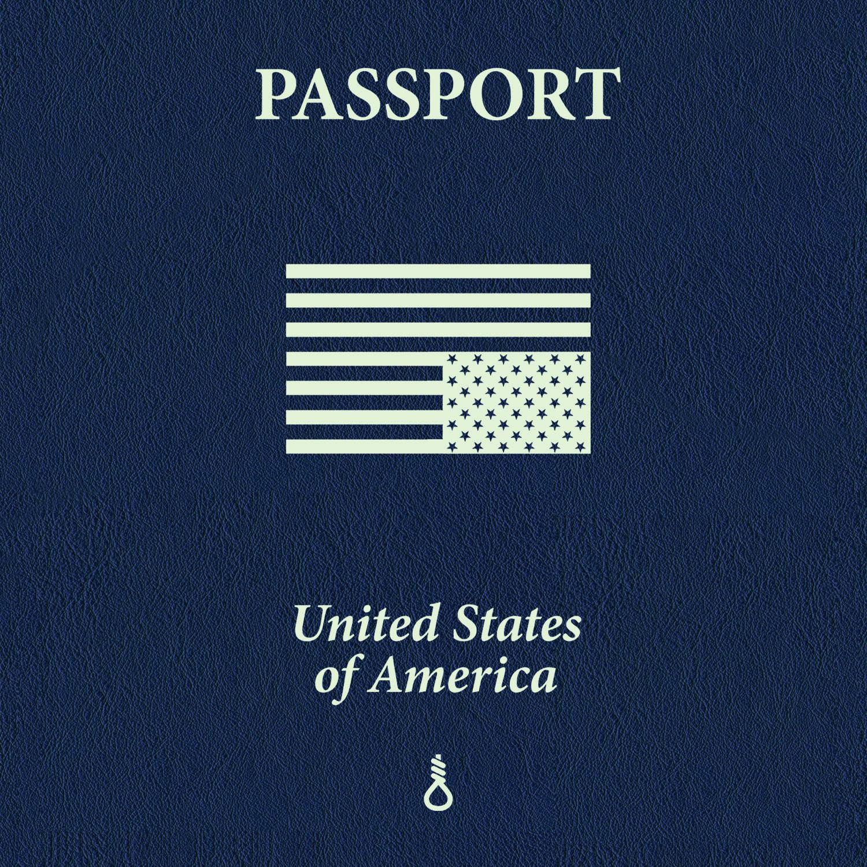 passport CD cover.jpg