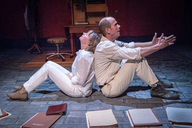 Berlin Diary_Erin Leddy & Damon Kupper. Credit_Owen Carey.jpg