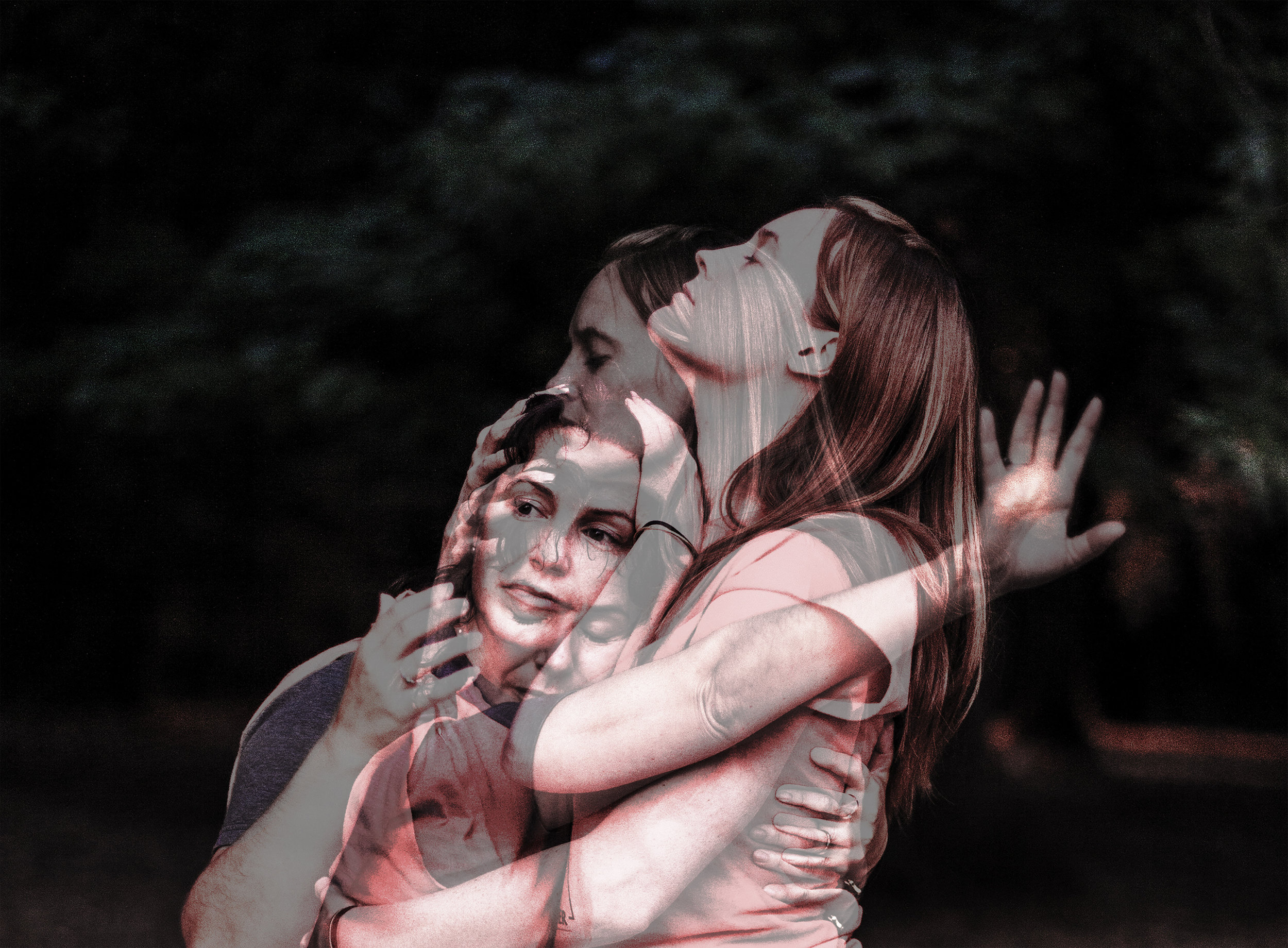 Hand2Mouth_Psychic Utopia_Liz Hayden & Sascha Blocker Close Up_Large File_Mishima Photography_Marguier Design.jpg