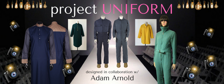 project UNIFORM.jpg