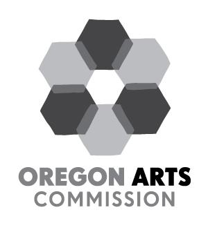 OAC-logo-grayscale.jpg