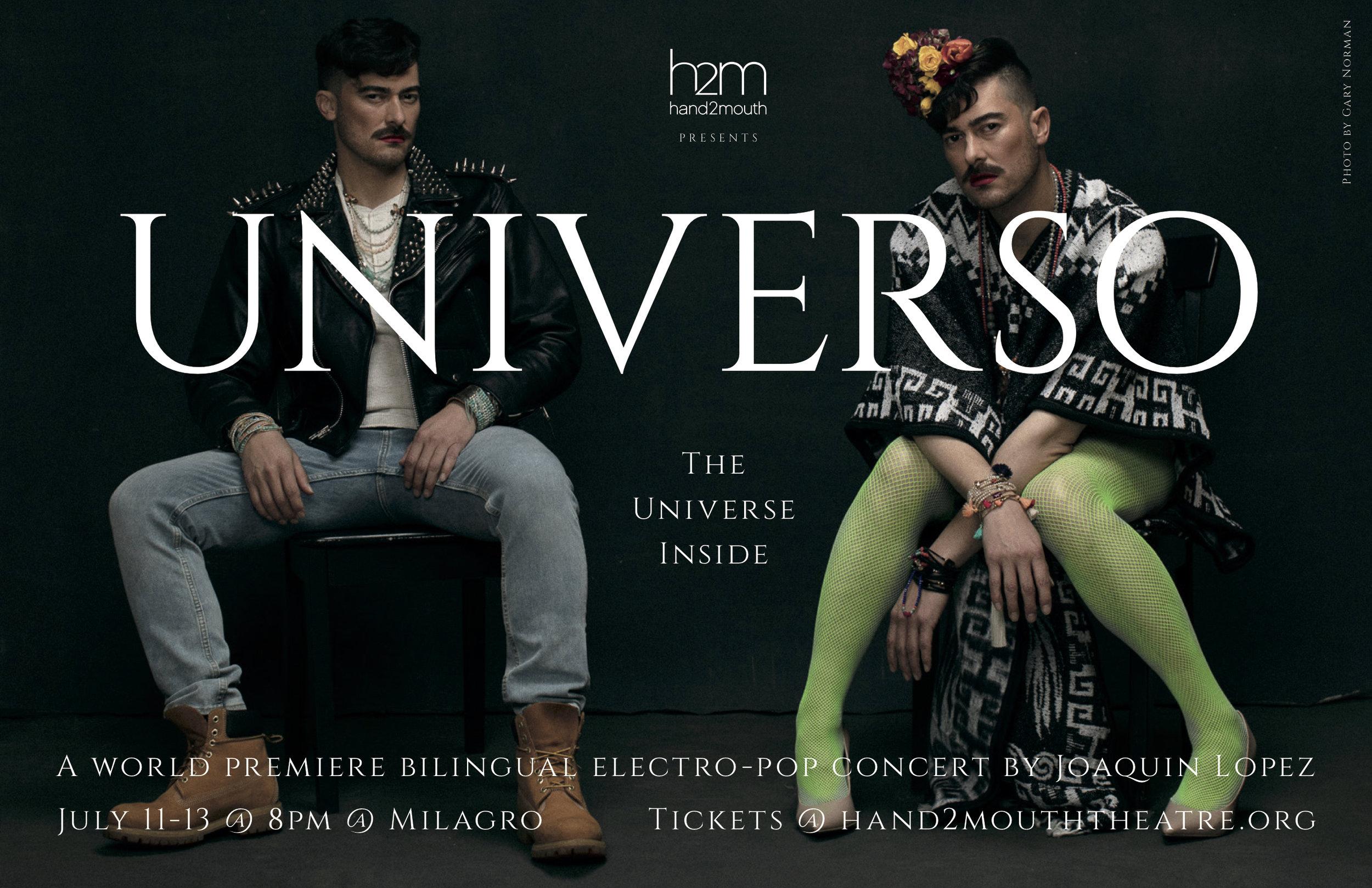 2019.06.04 Universo Poster.jpg