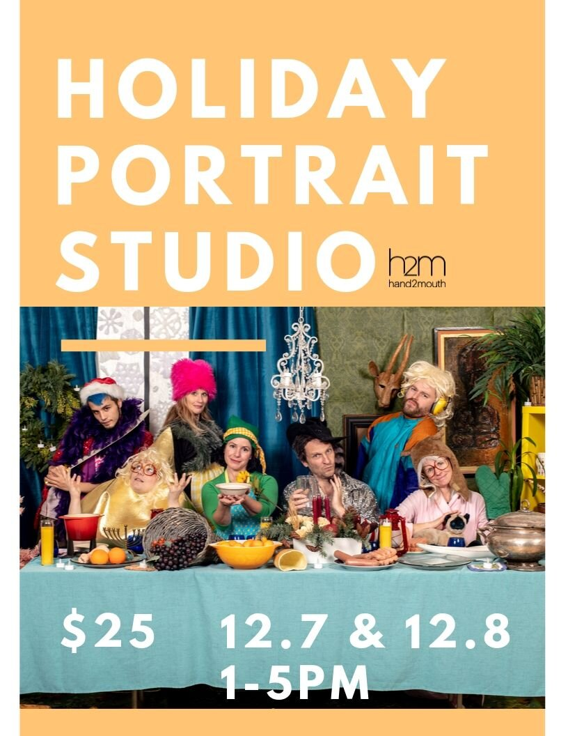 Holiday Portrait Studio.jpg