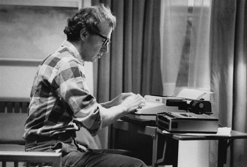 Woody-Allen-typing.jpg
