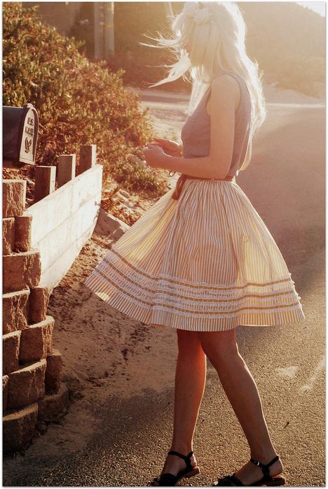 beauty-cute-girl-letter-pretty-vintage-Favim.com-75283.jpg