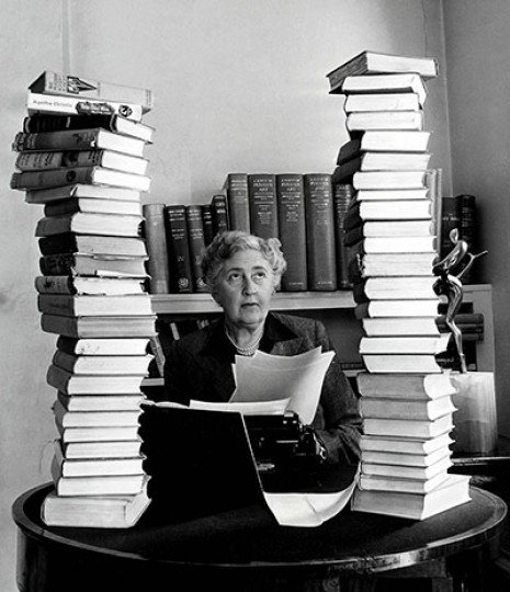 Agatha Christie stack.jpg
