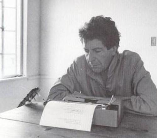 leonard-cohen-and-his-typewriter.jpg
