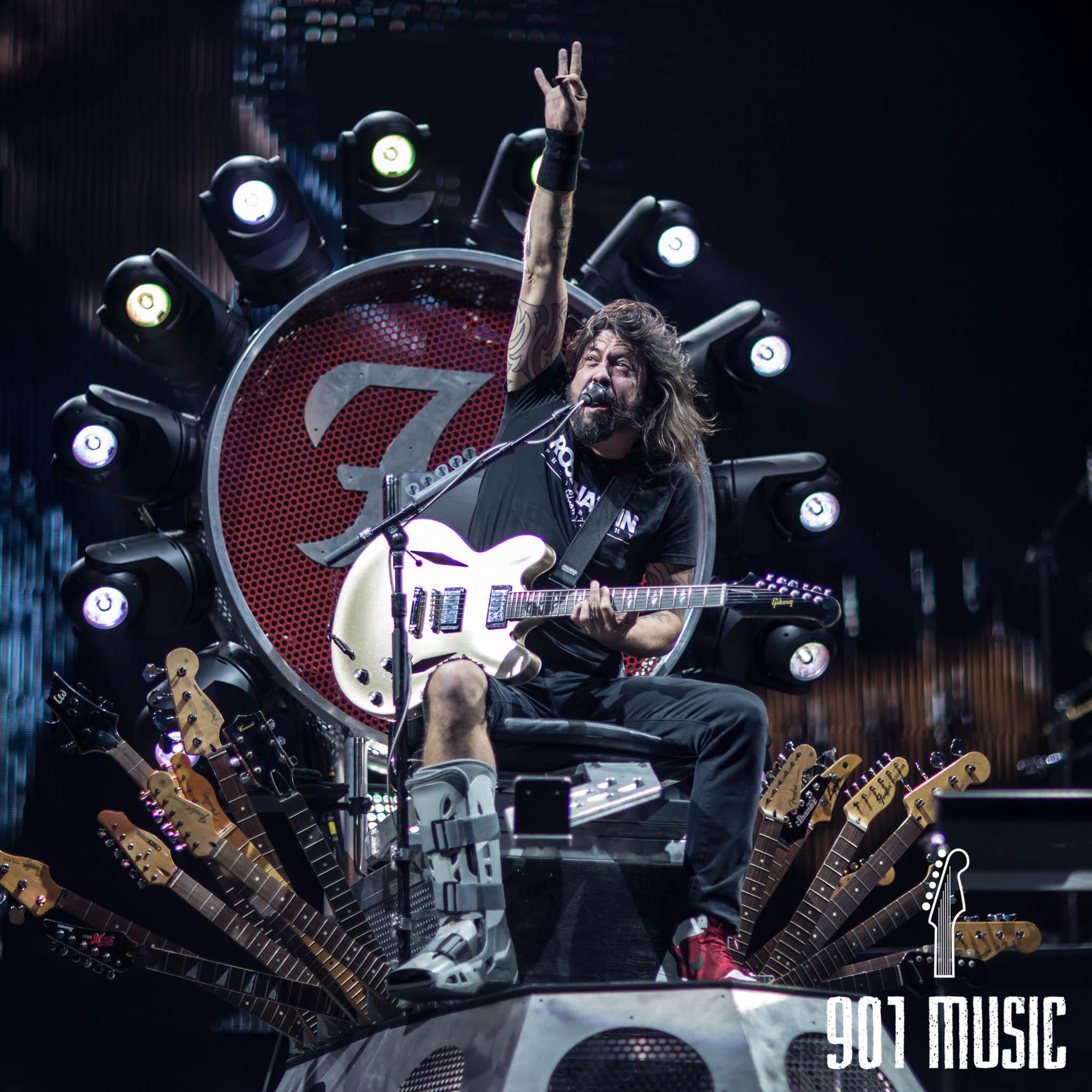 na-1007-Foo Fighters-9.jpg