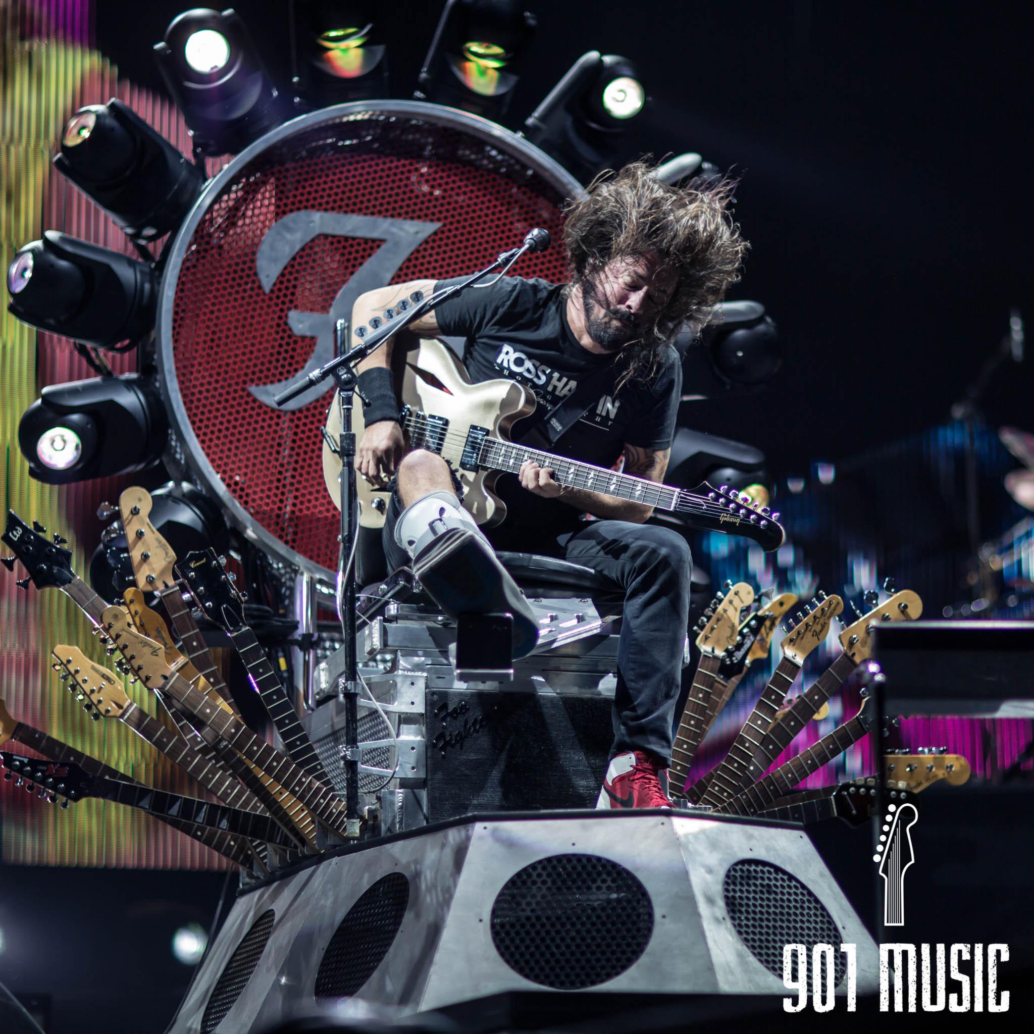 na-1007-Foo Fighters-10.jpg