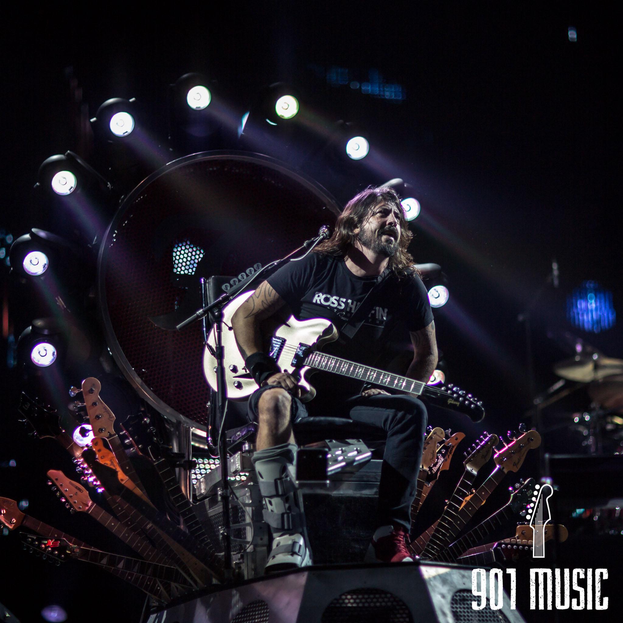 na-1007-Foo Fighters-11.jpg
