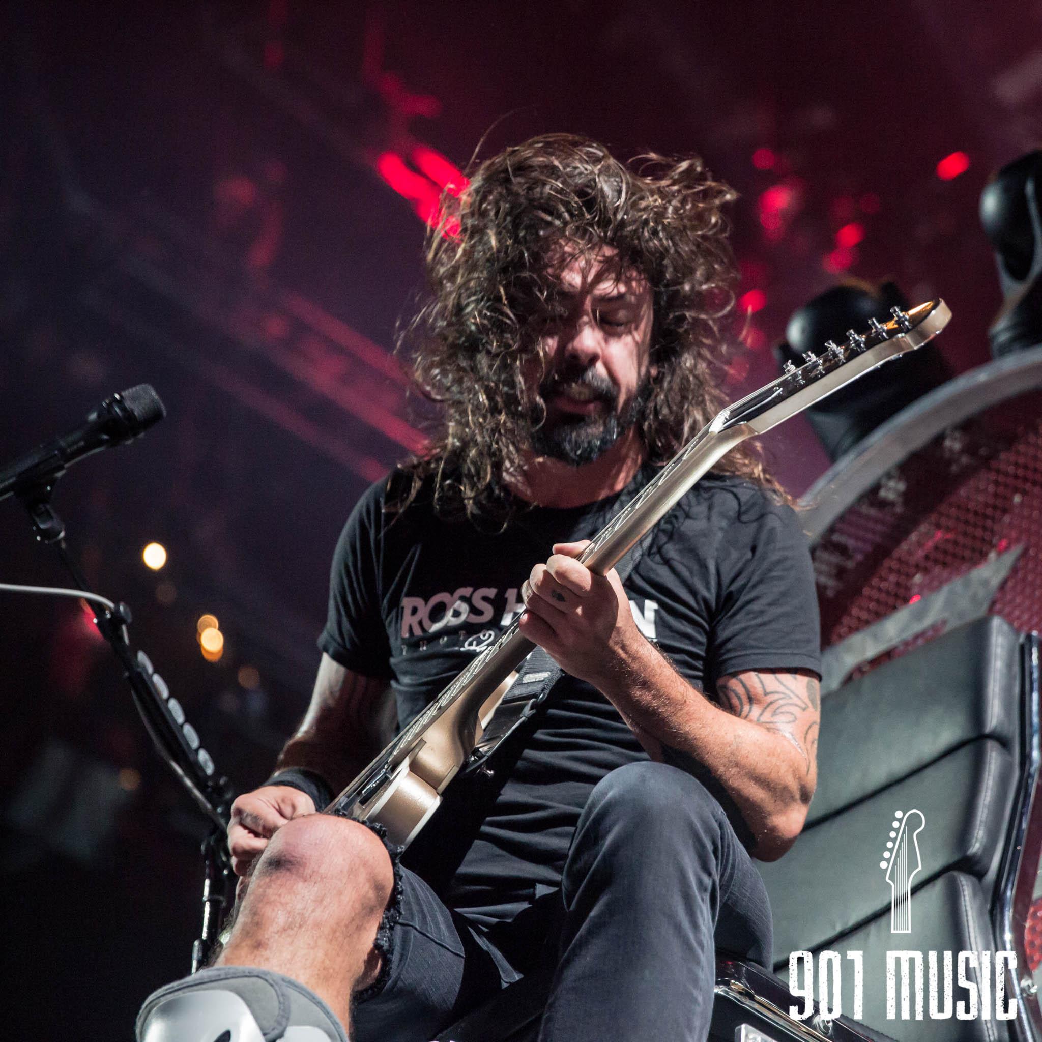 na-1007-Foo Fighters-23.jpg