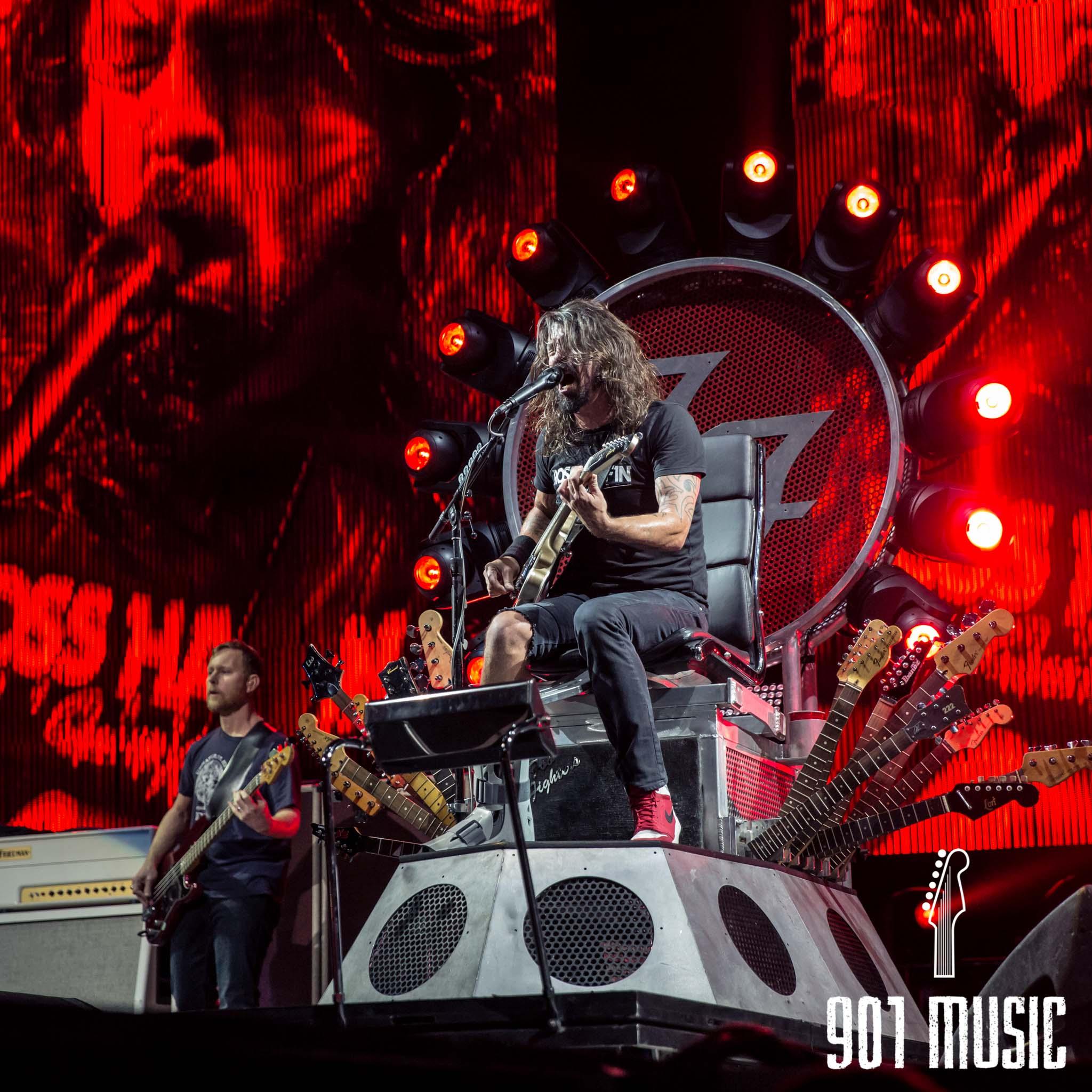 na-1007-Foo Fighters-26.jpg