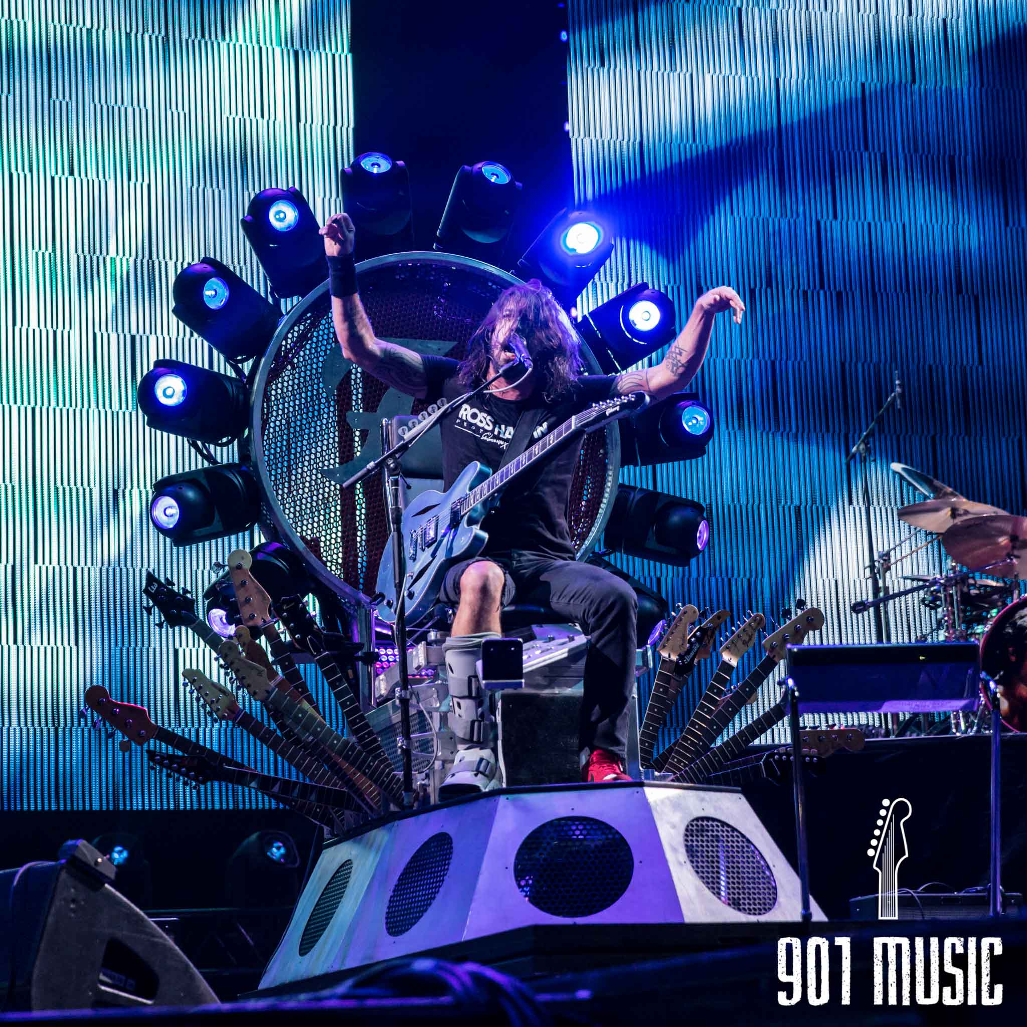 na-1007-Foo Fighters-28.jpg