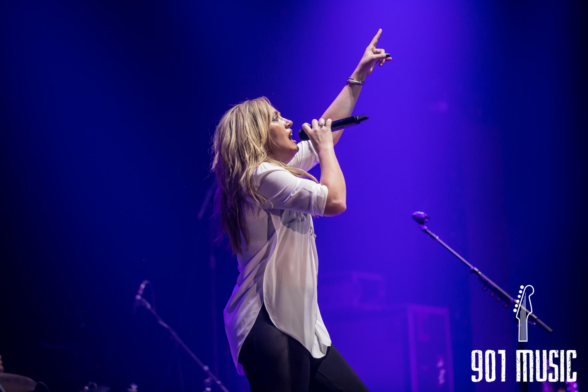 na-1009-Miranda Lambert-19.jpg