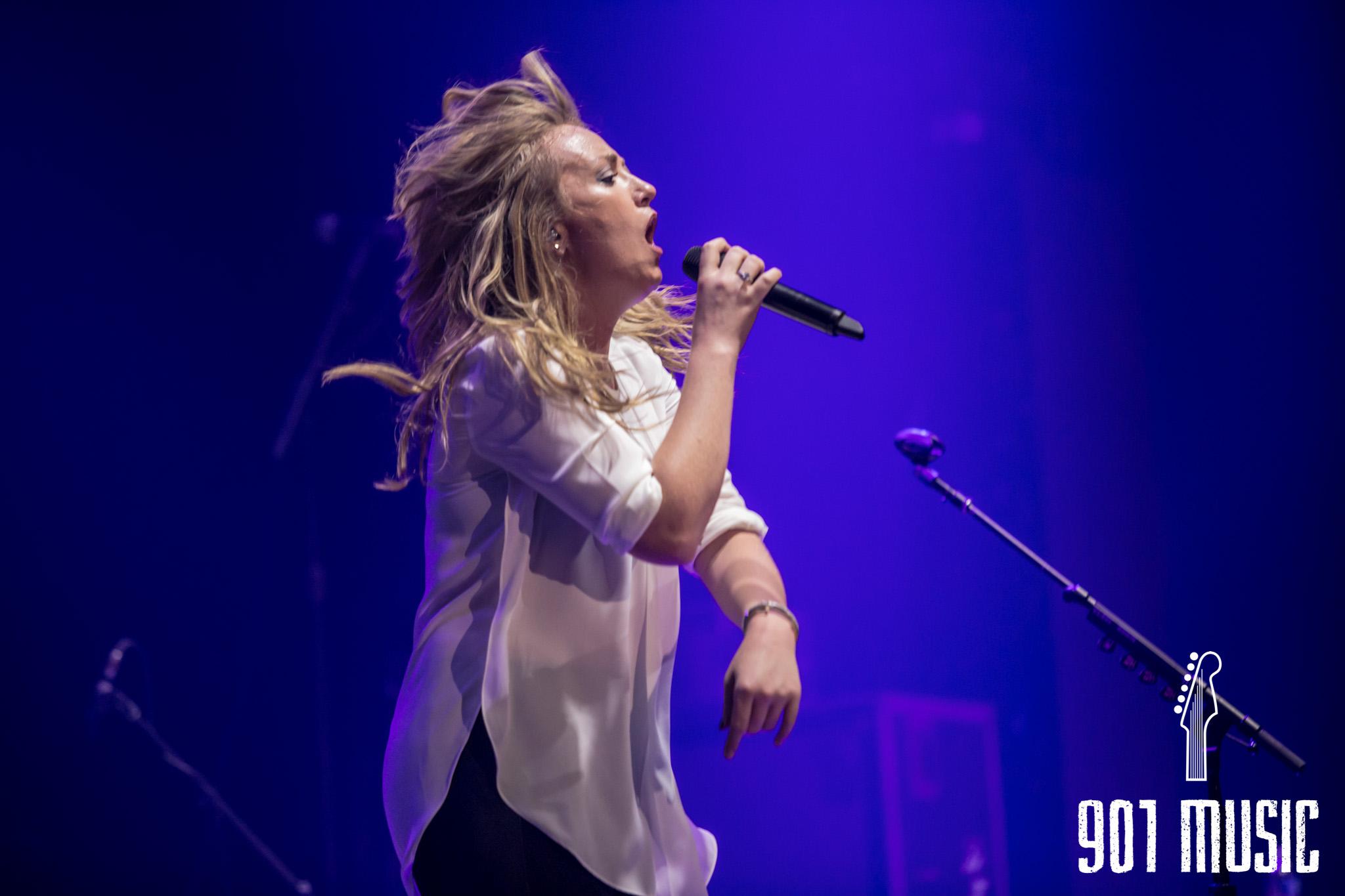 na-1009-Miranda Lambert-18.jpg