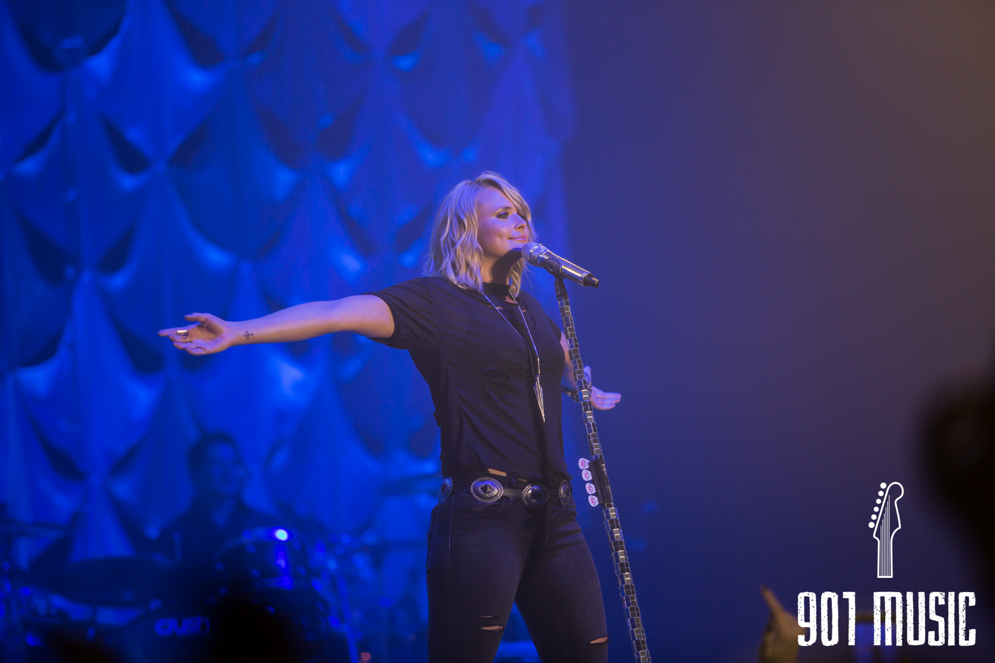 na-1009-Miranda Lambert-40.jpg