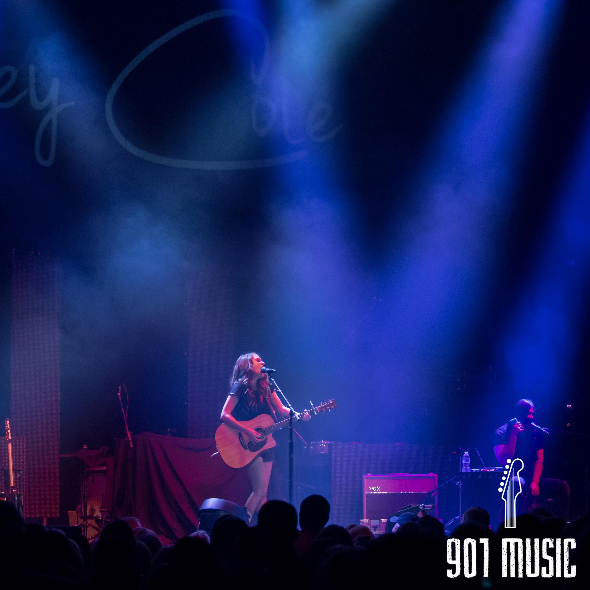 na-1009-Miranda Lambert-9.jpg