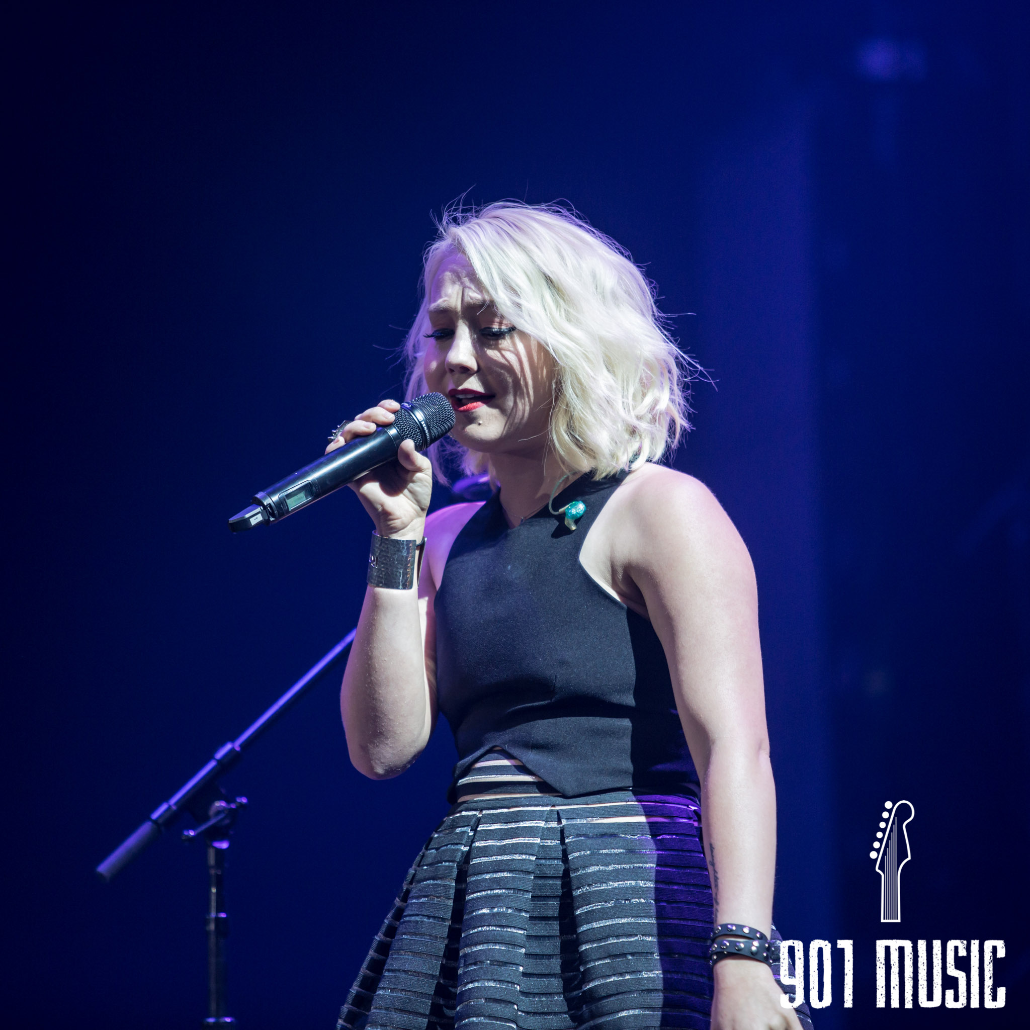 na-1009-Miranda Lambert-27.jpg