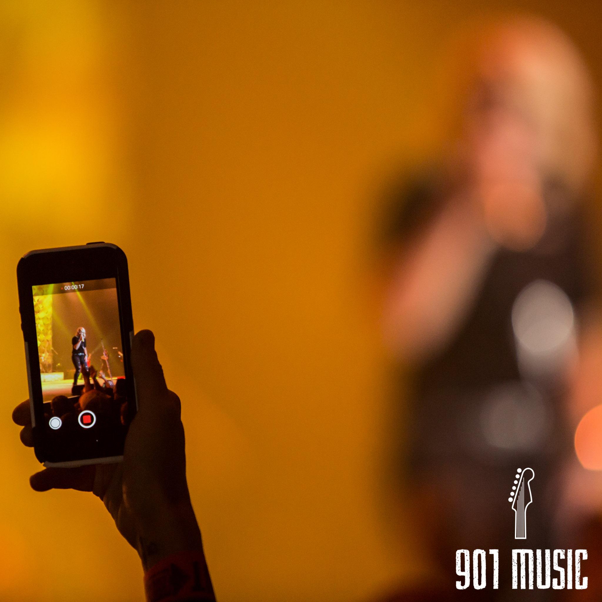 na-1009-Miranda Lambert-39.jpg