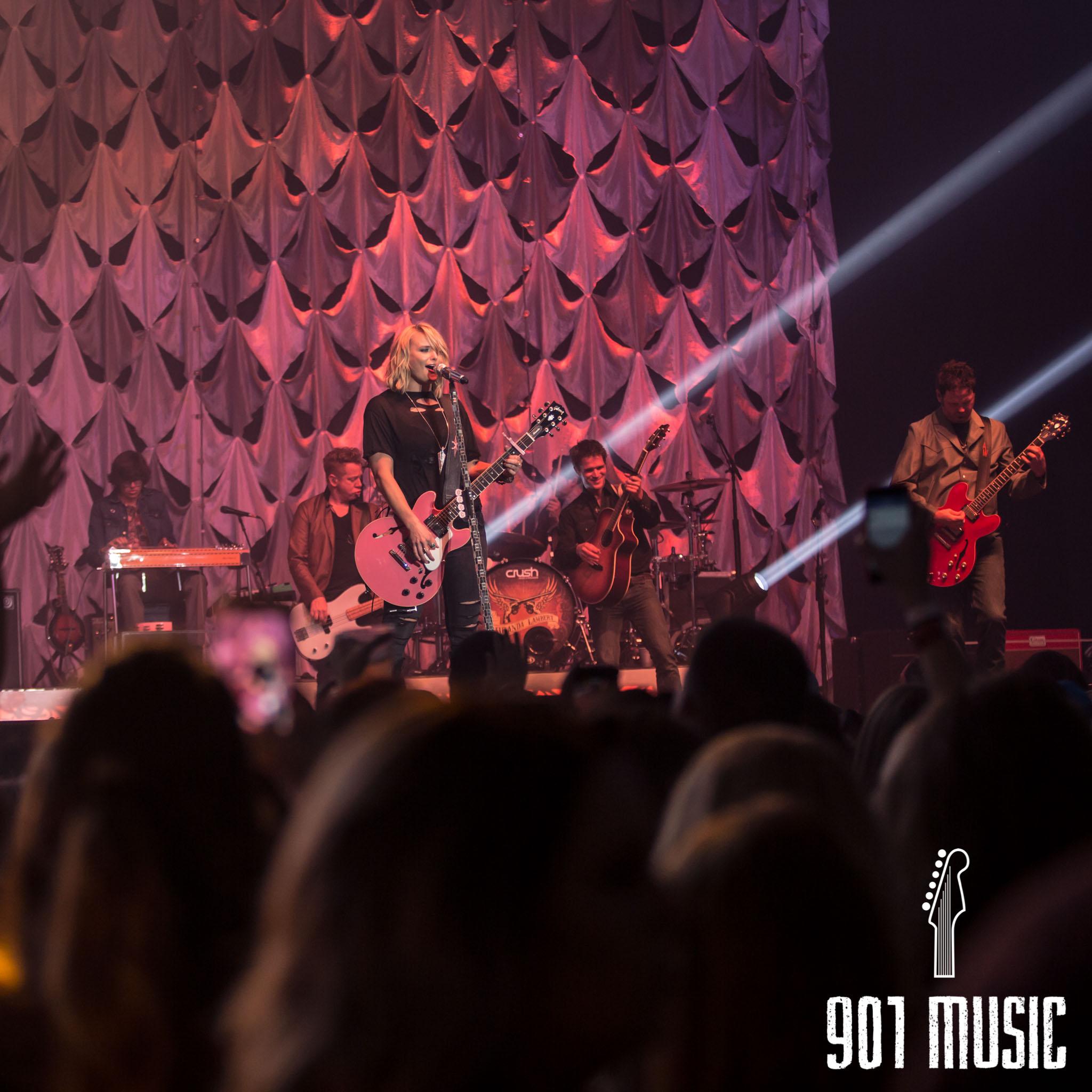 na-1009-Miranda Lambert-44.jpg