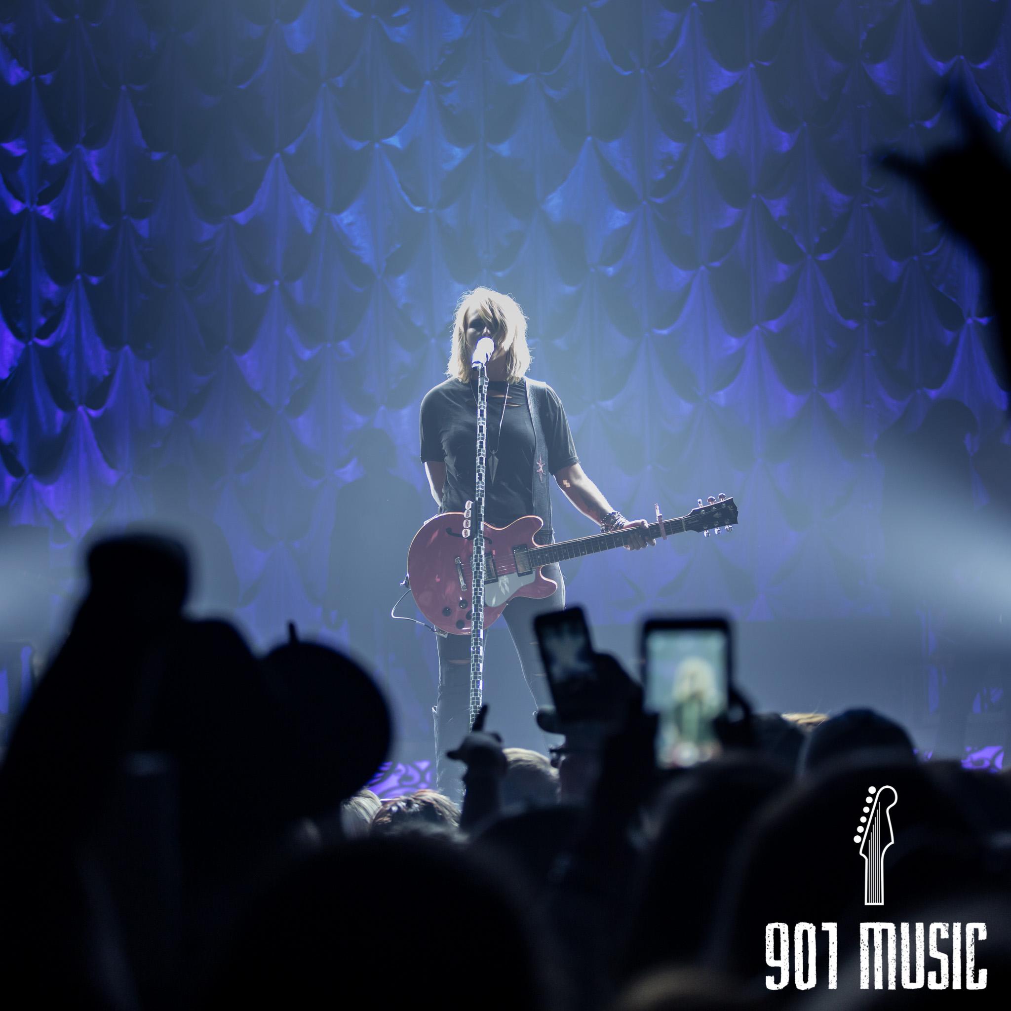 na-1009-Miranda Lambert-46.jpg