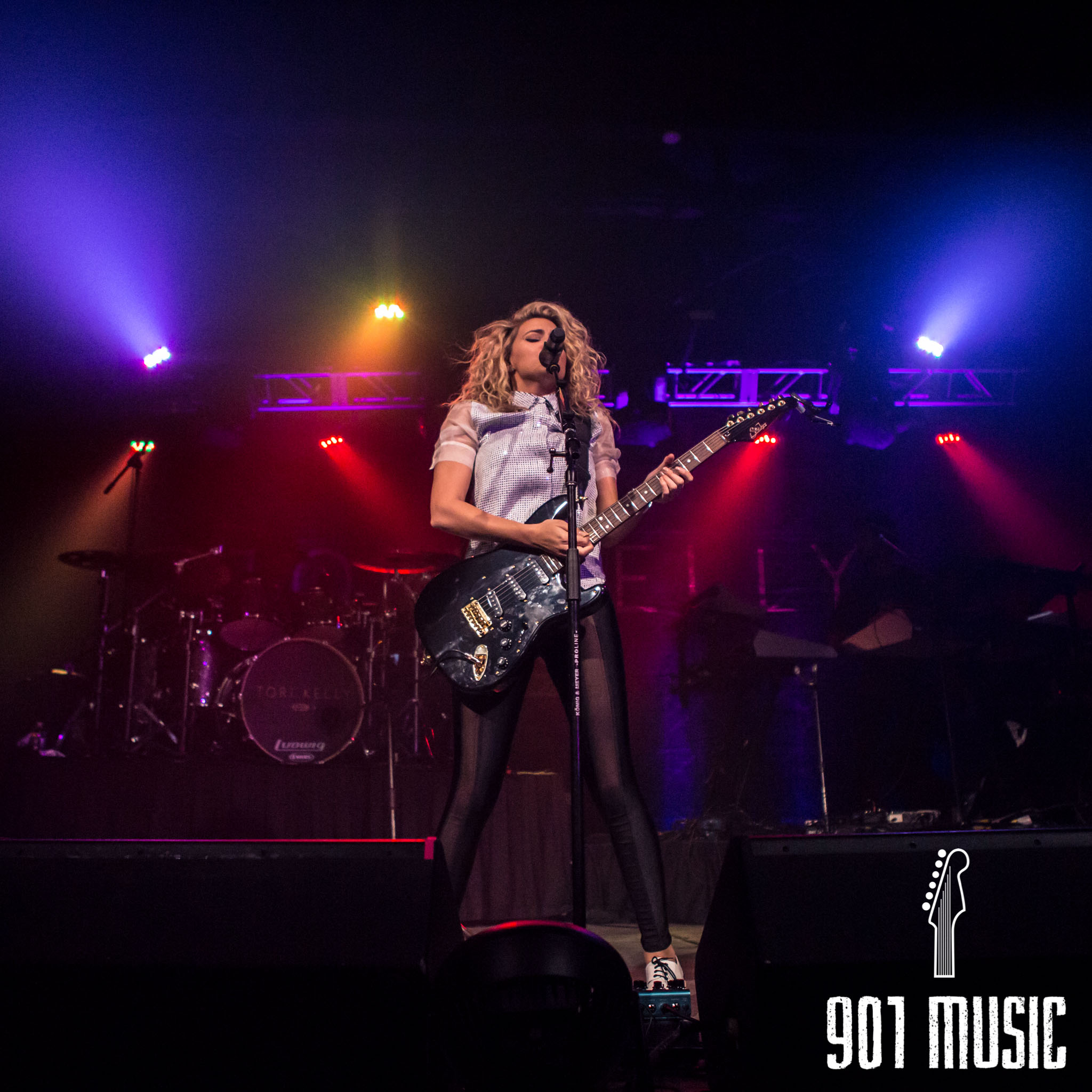 na-11052015-ToriKelly-31.jpg