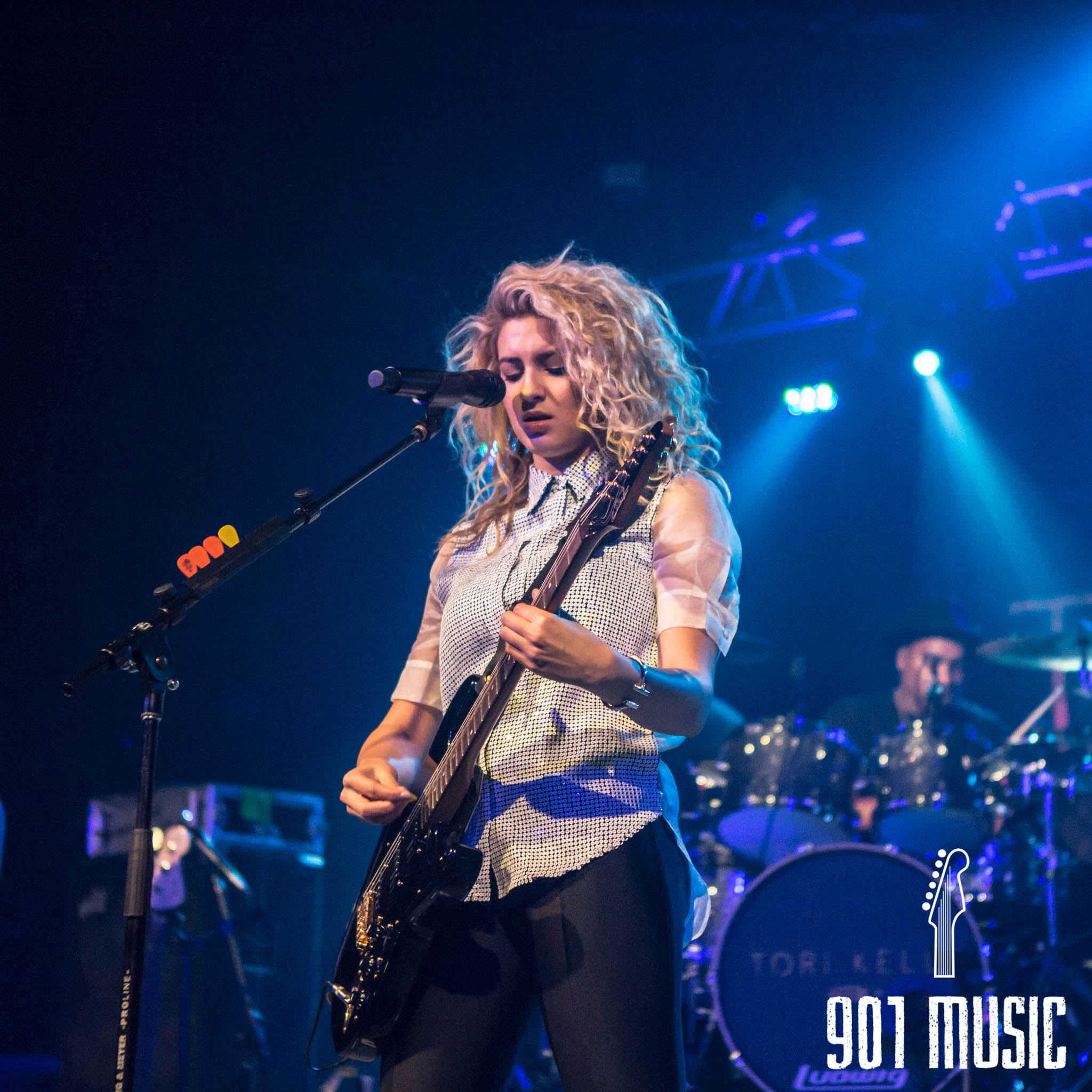 na-11052015-ToriKelly-43.jpg
