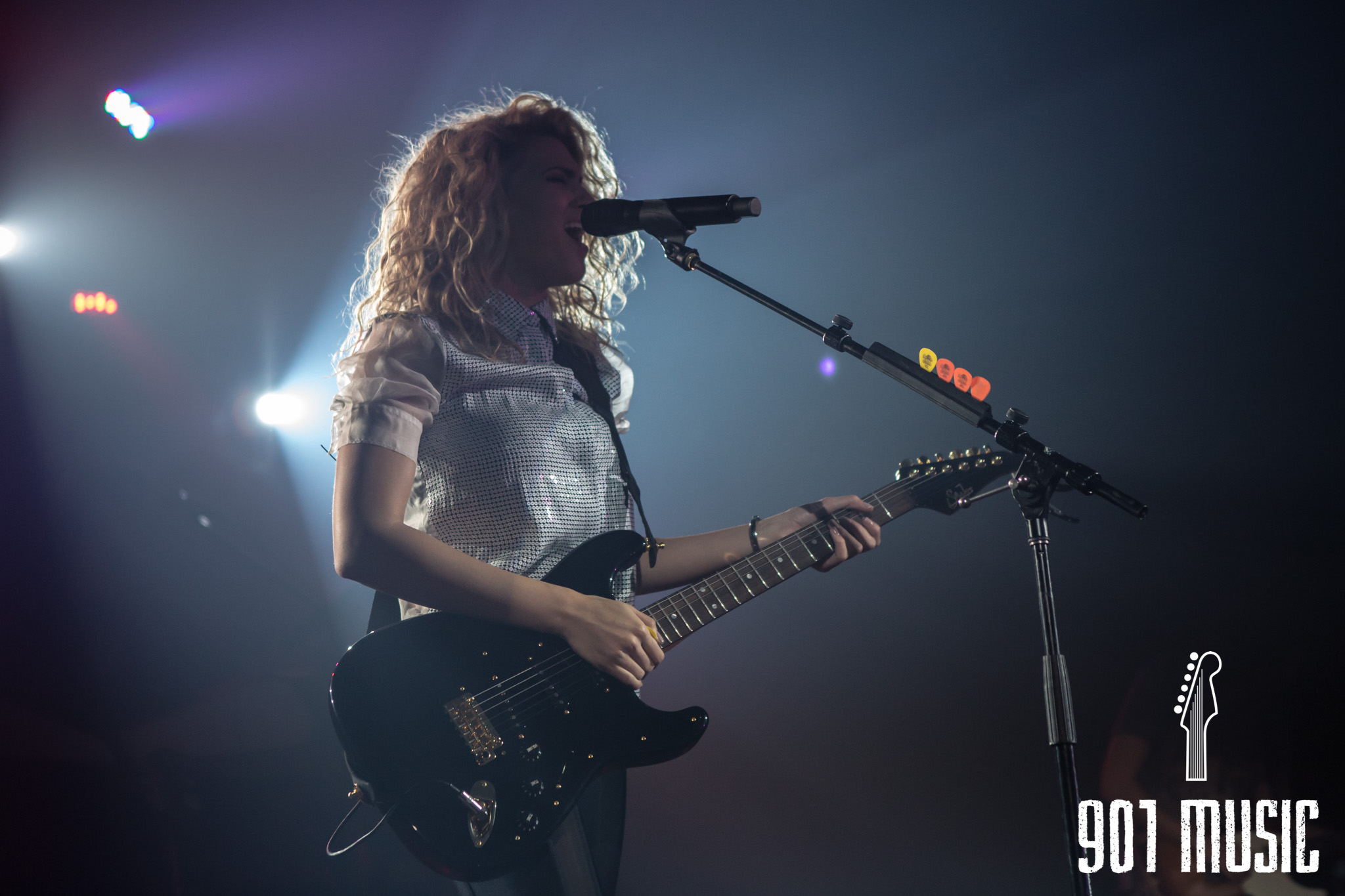na-11052015-ToriKelly-37.jpg